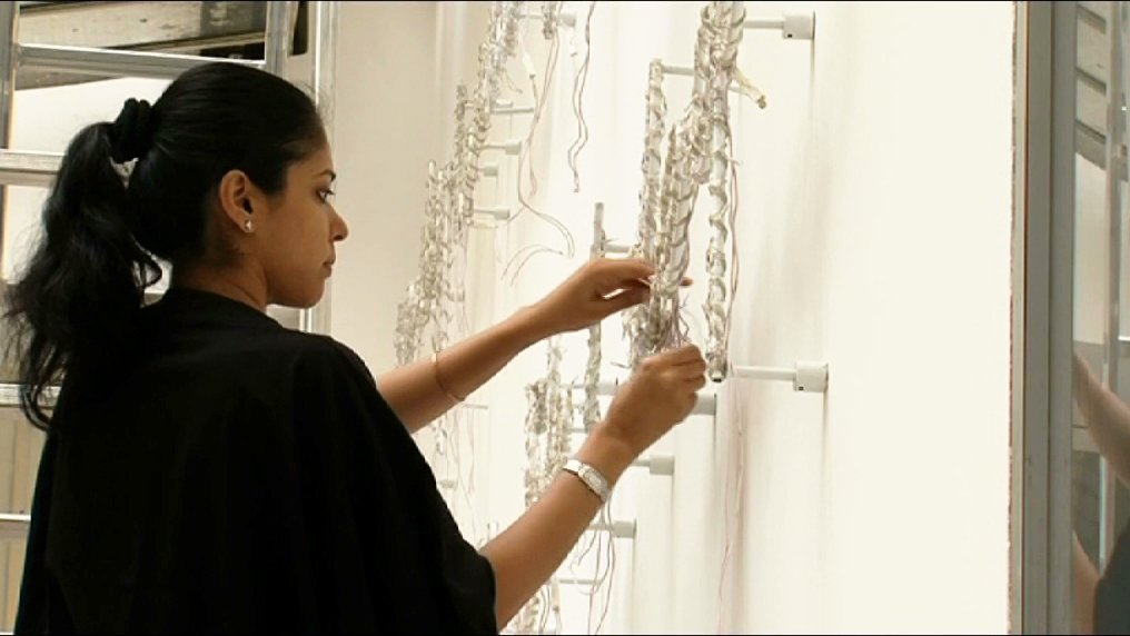 SHILPA_GUPTA_Exhibition.jpeg