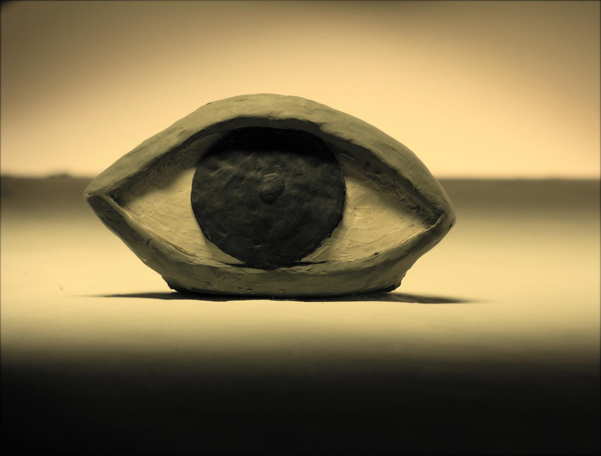 frame_video_occhio.jpg