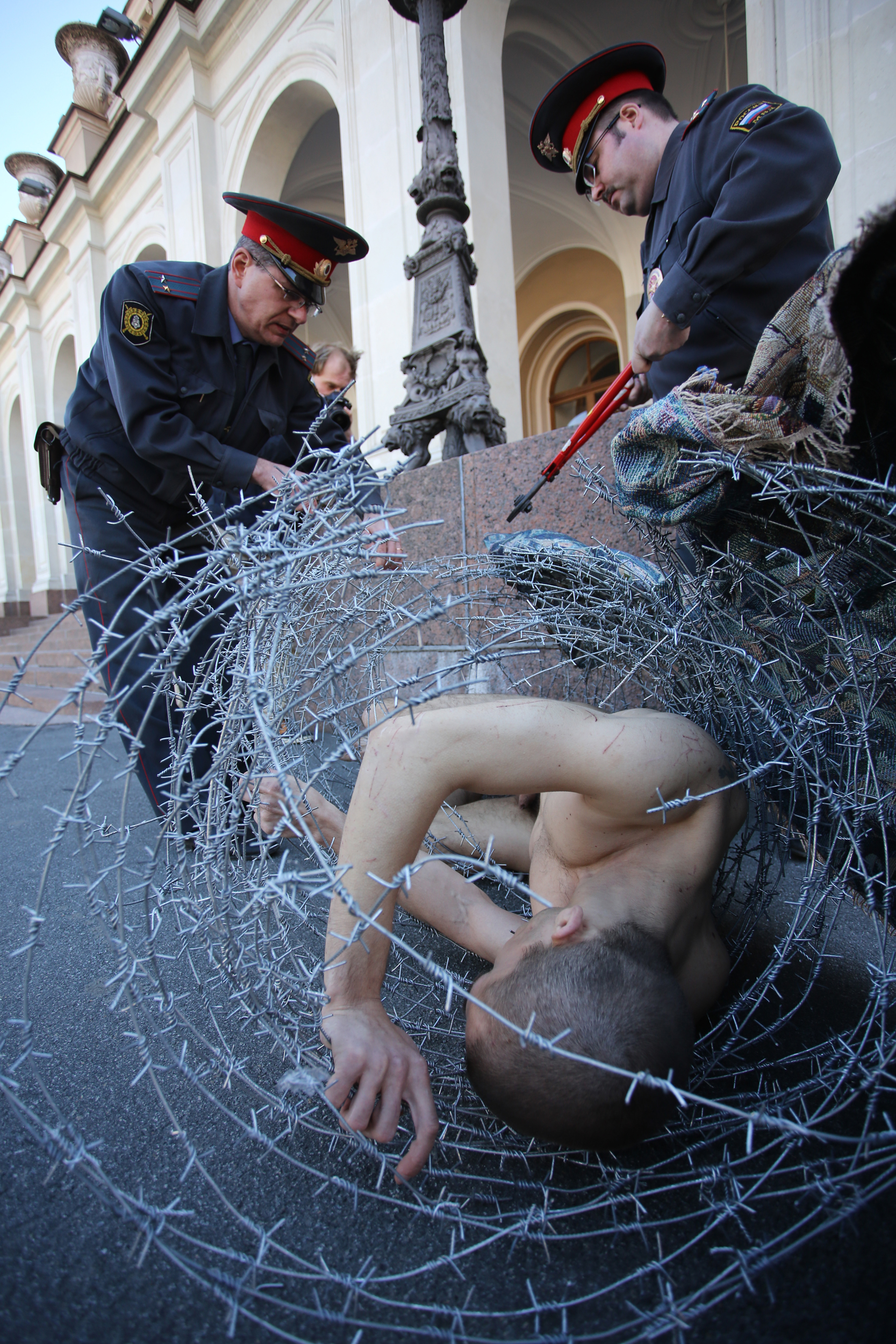 Pavlensky_filmstill02.jpg