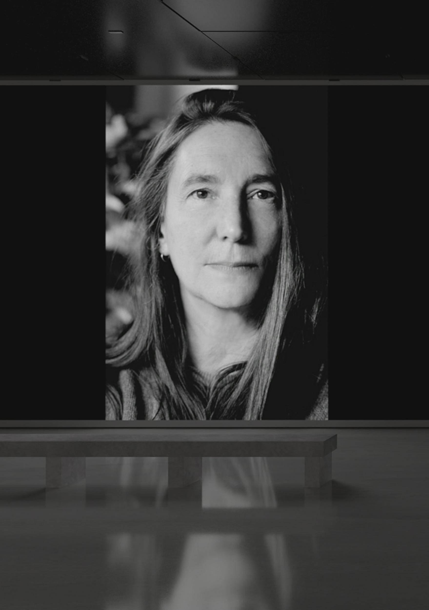 1 Jenny Holzer, Foto Jim Rakete, Bild Willem Rabe, © phlox-films.jpg