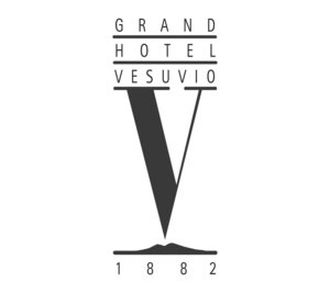 9+Hotel+VesuvioX.jpg