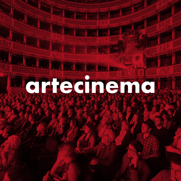 artecinema_button_artecinema.jpg