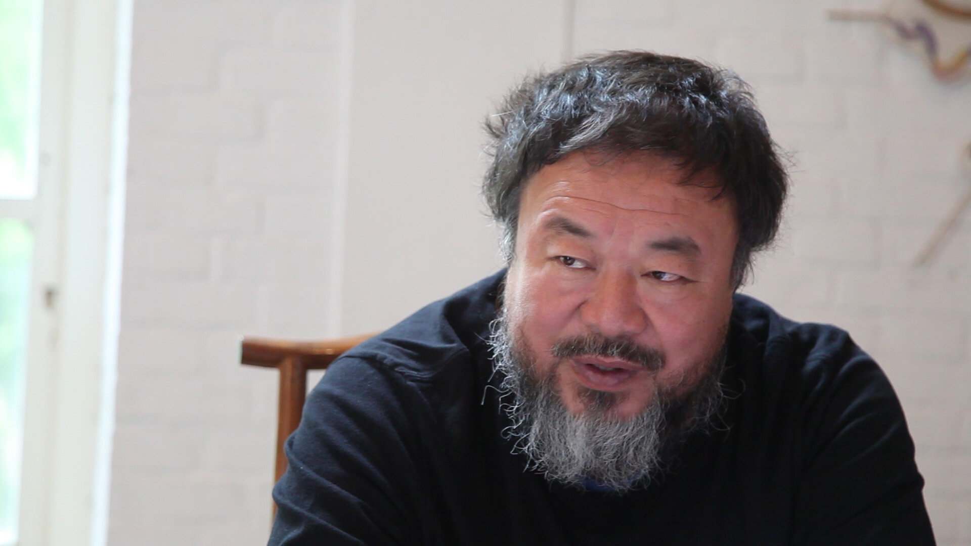 Ai Weiwei: Yours Truly_ image 1.jpg