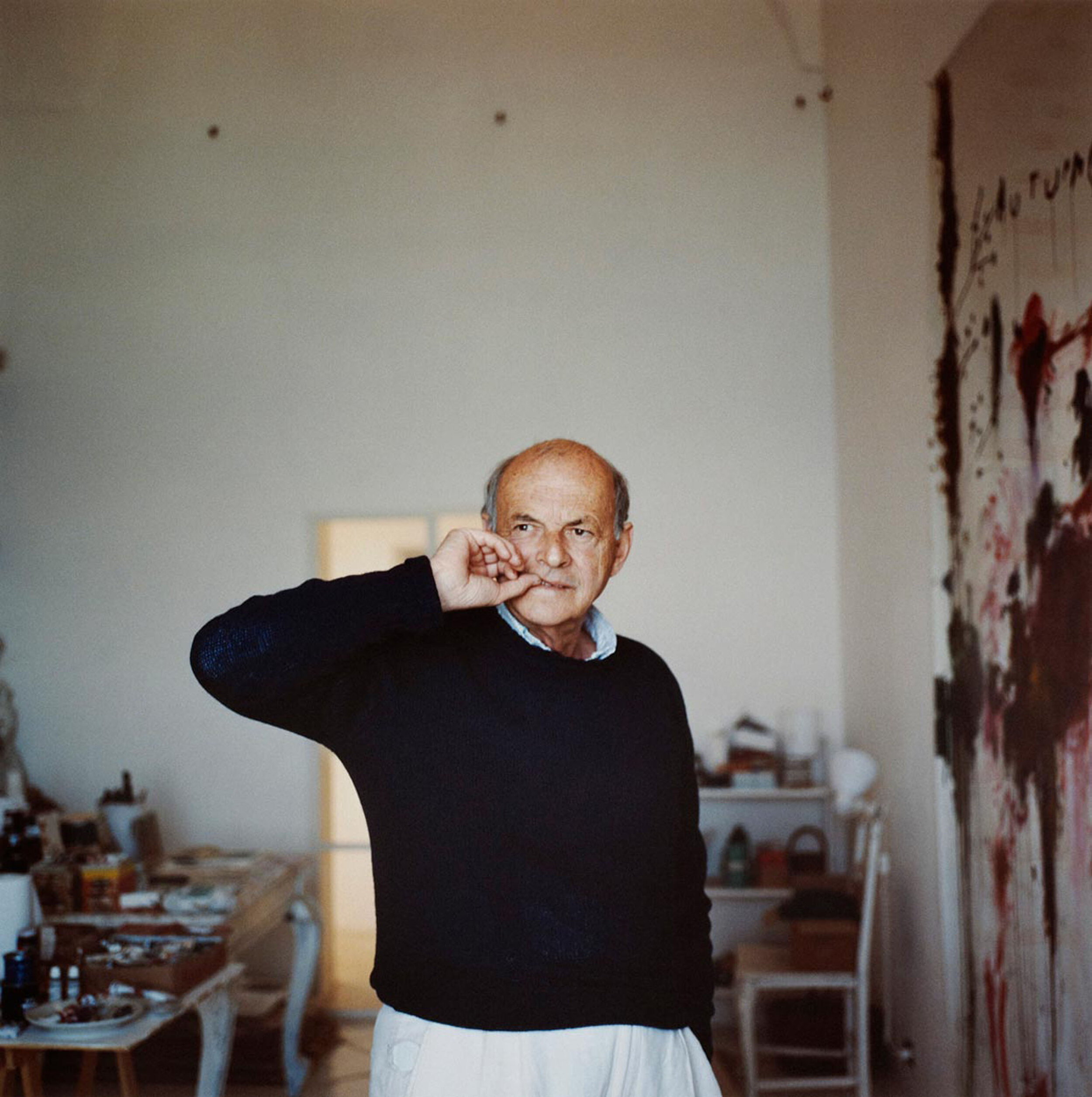 Cy-Twombly-by-François-Halard-1995.jpg