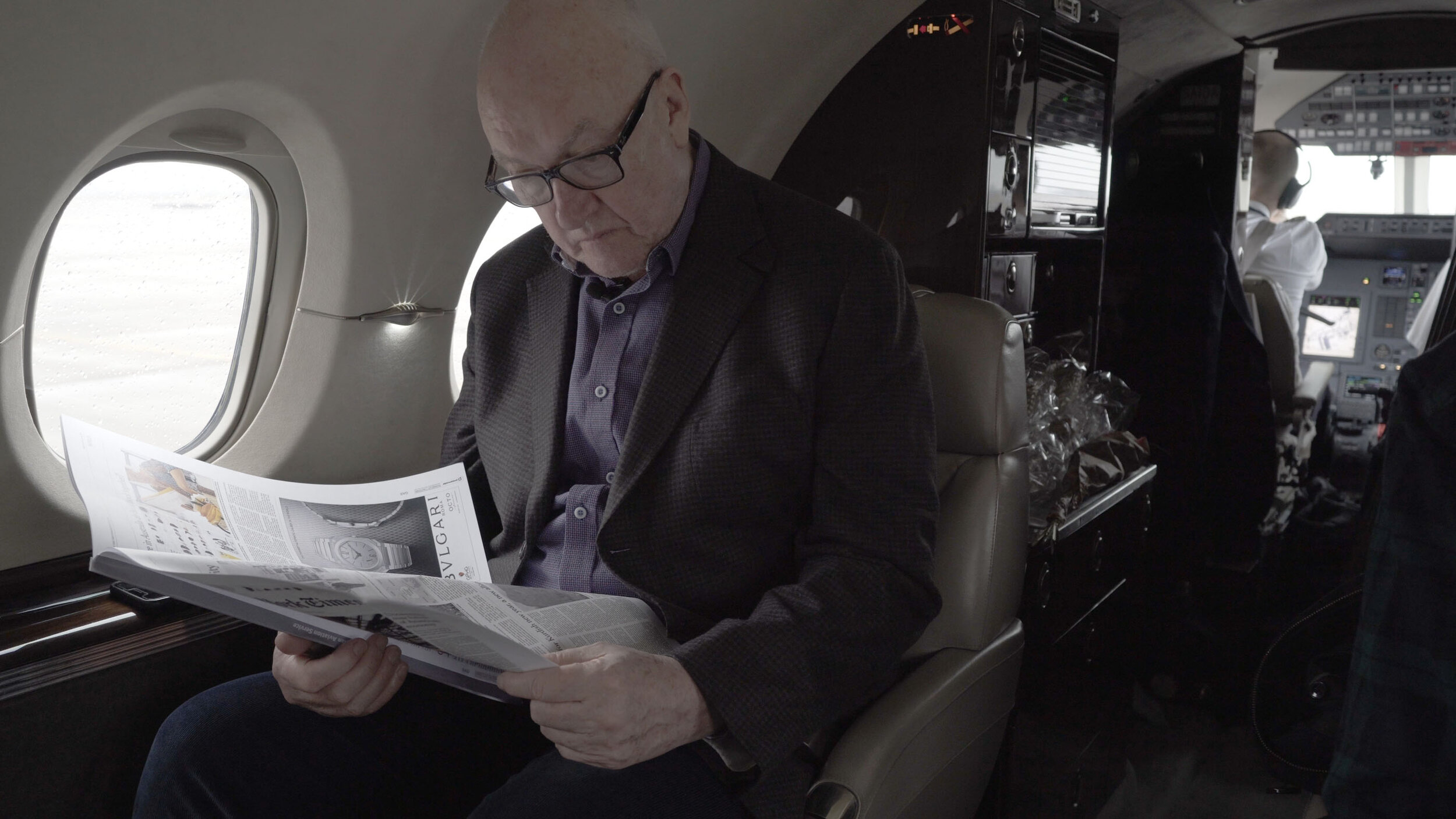05 Scully on his private plane ©2018Nick Willing_1.jpg