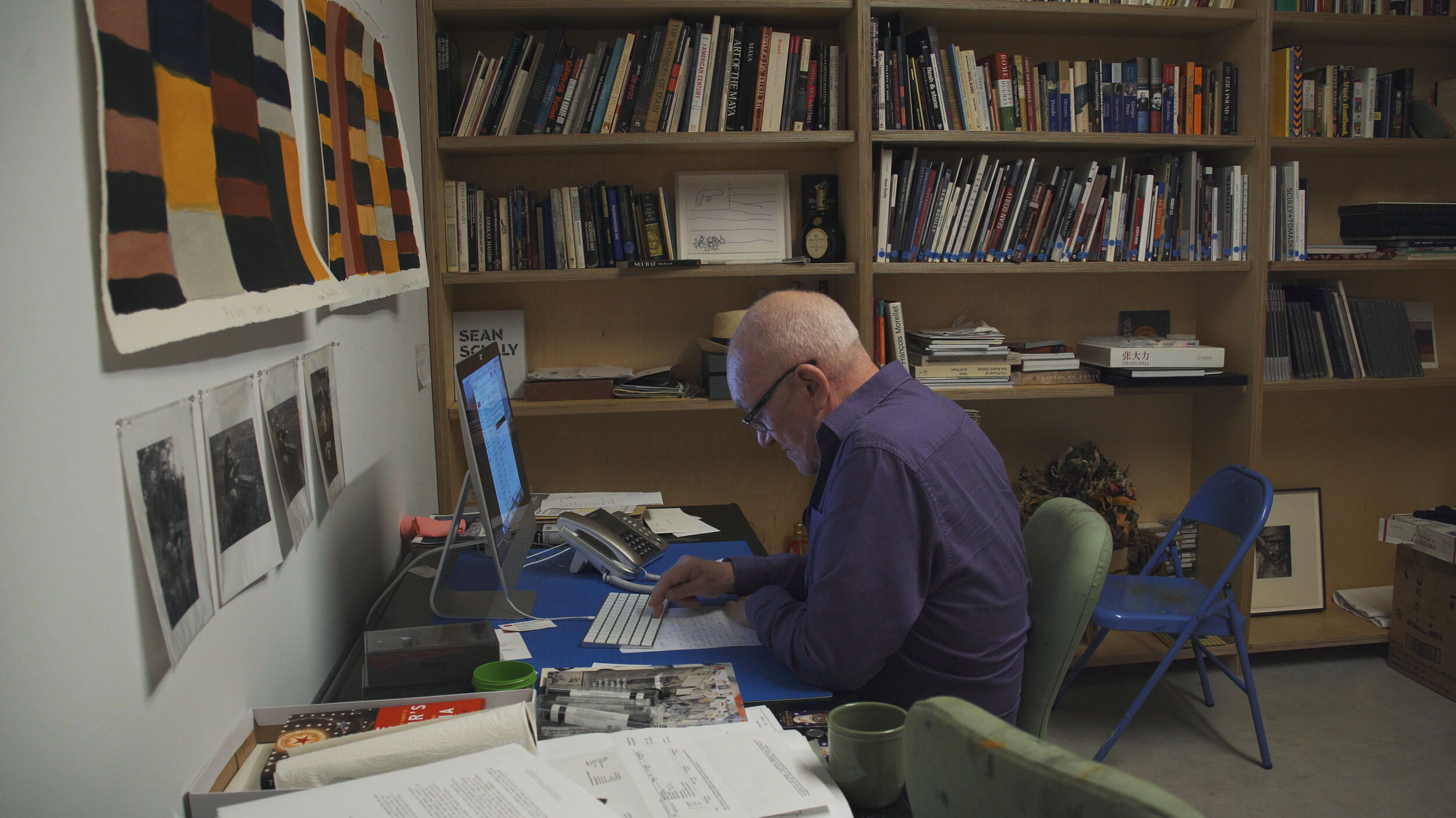 04 Scully in his Tappan Office.jpg