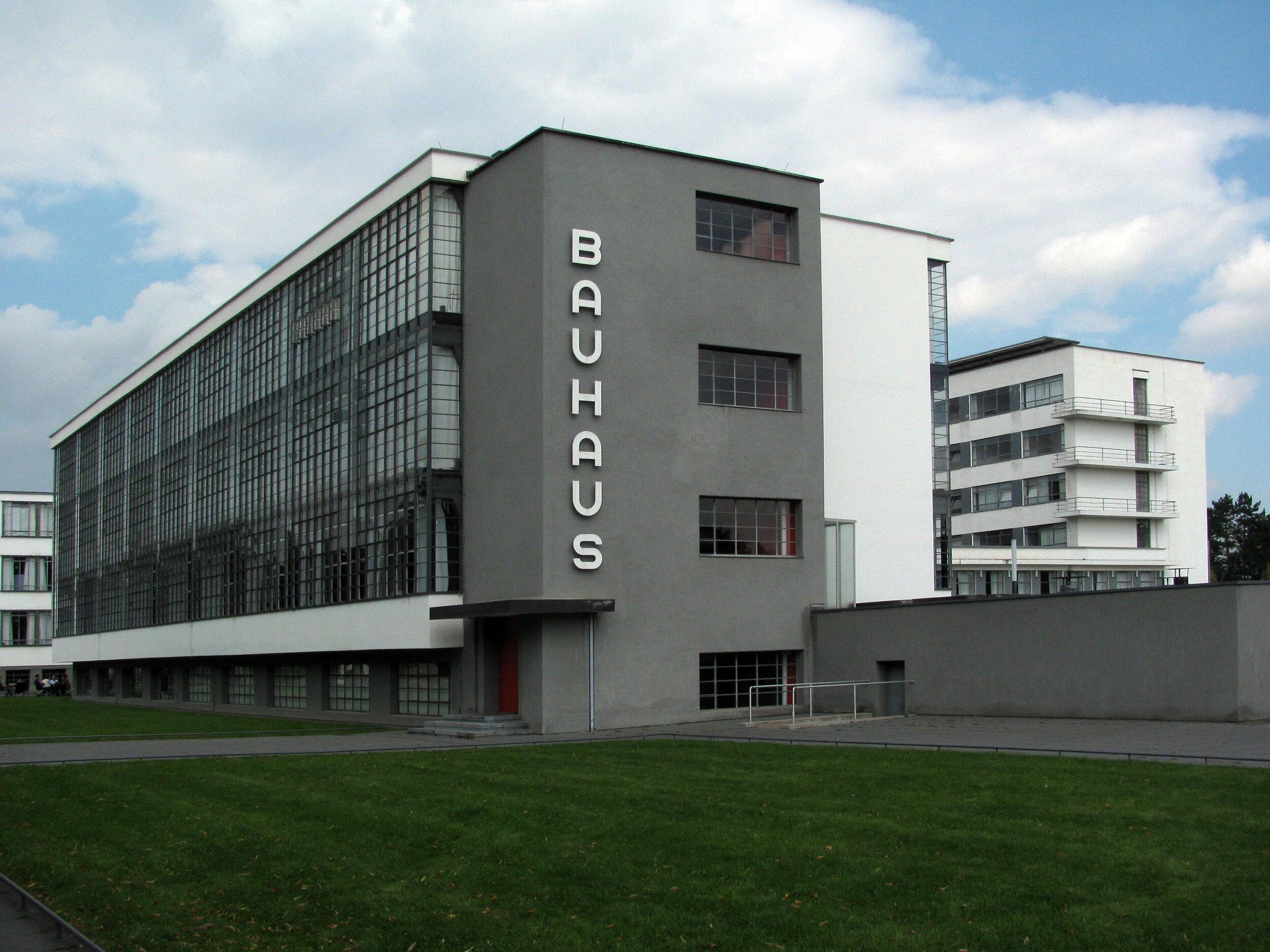 Bauhaus 7.jpg