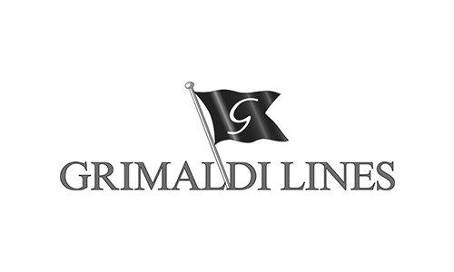 Grimaldi.jpg