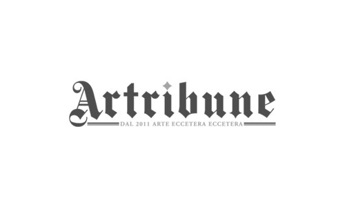 Artribune copy.jpg