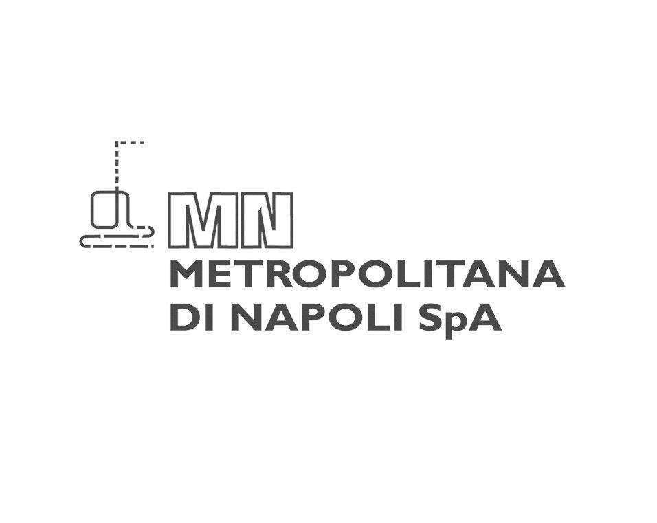 3 MetroX.jpg