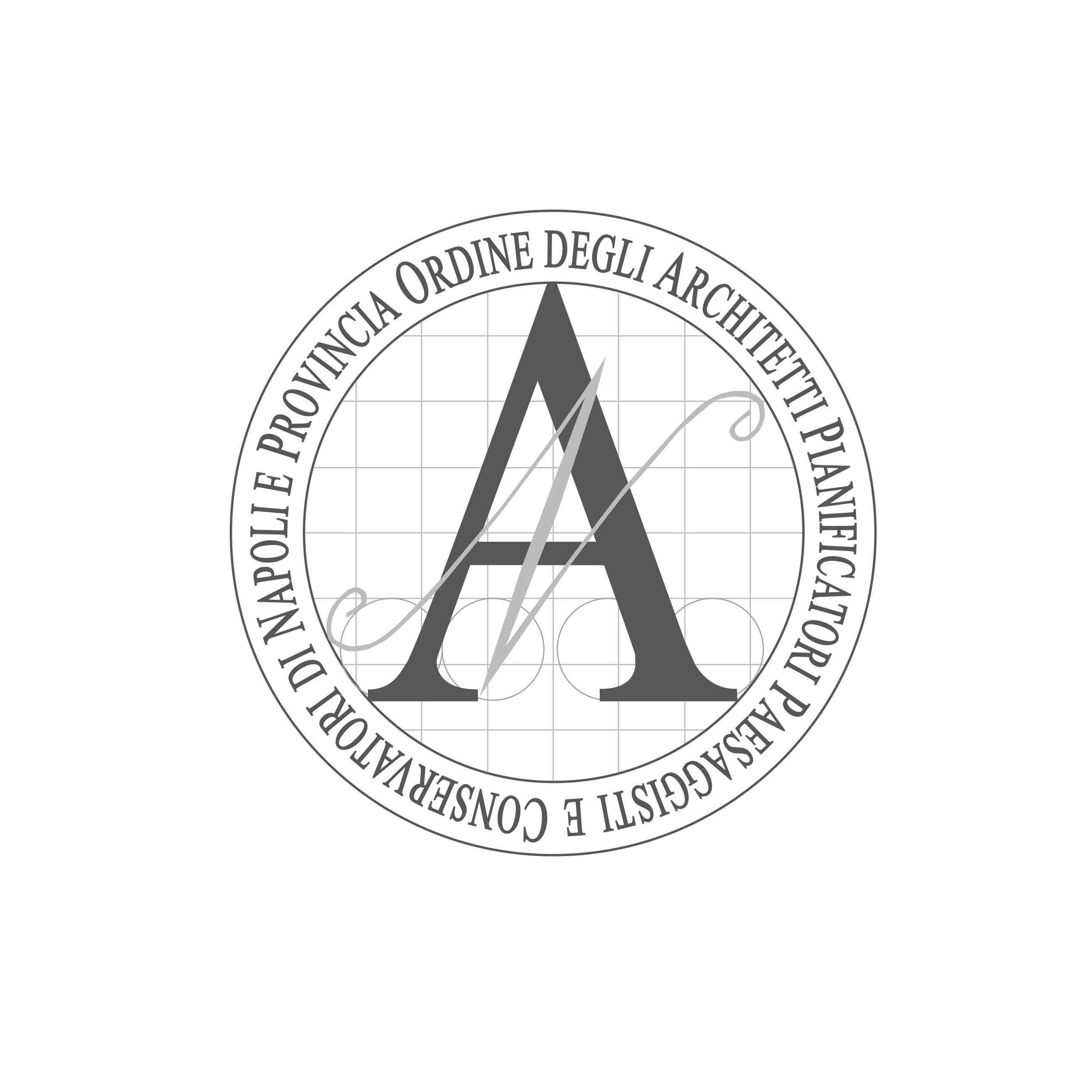 Logo Ordine vettoriale.jpg