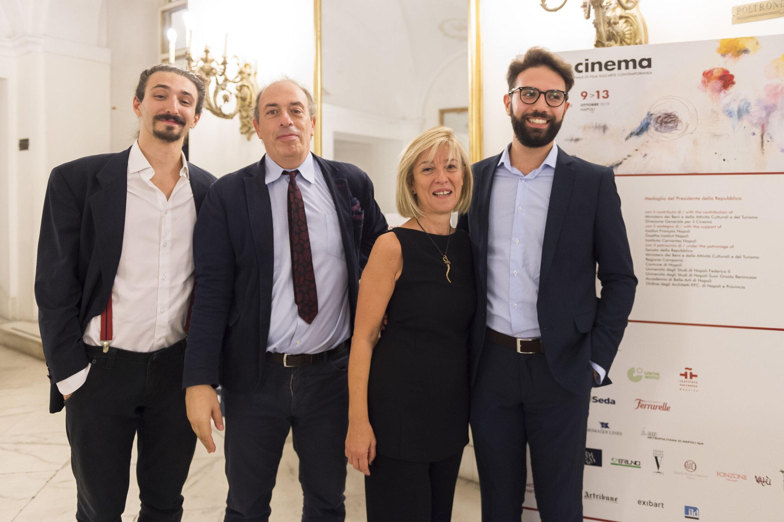 Artecinema 2019_ph Francesco Squeglia_8433.jpg