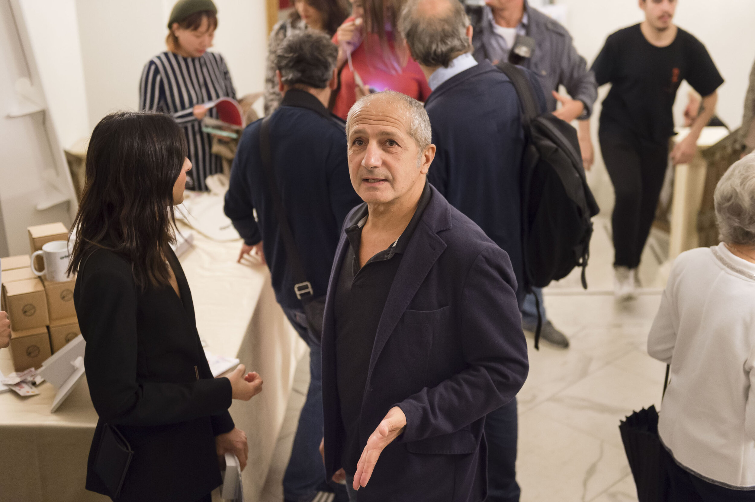 Artecinema 2019_ph Francesco Squeglia_8439.jpg