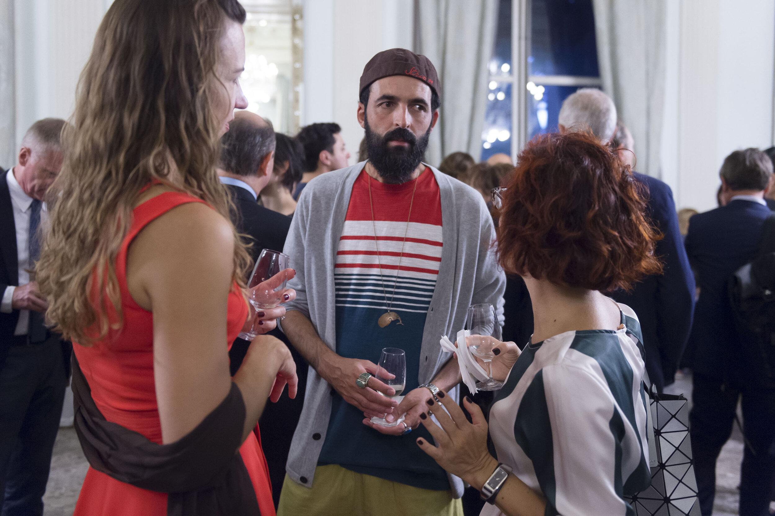 Artecinema 2019_ph Francesco Squeglia_8539.jpg