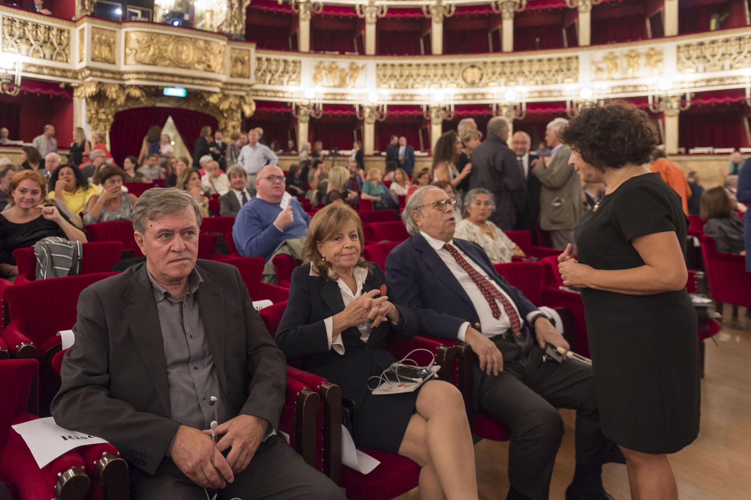 Artecinema 2019_ph Francesco Squeglia_8555.jpg