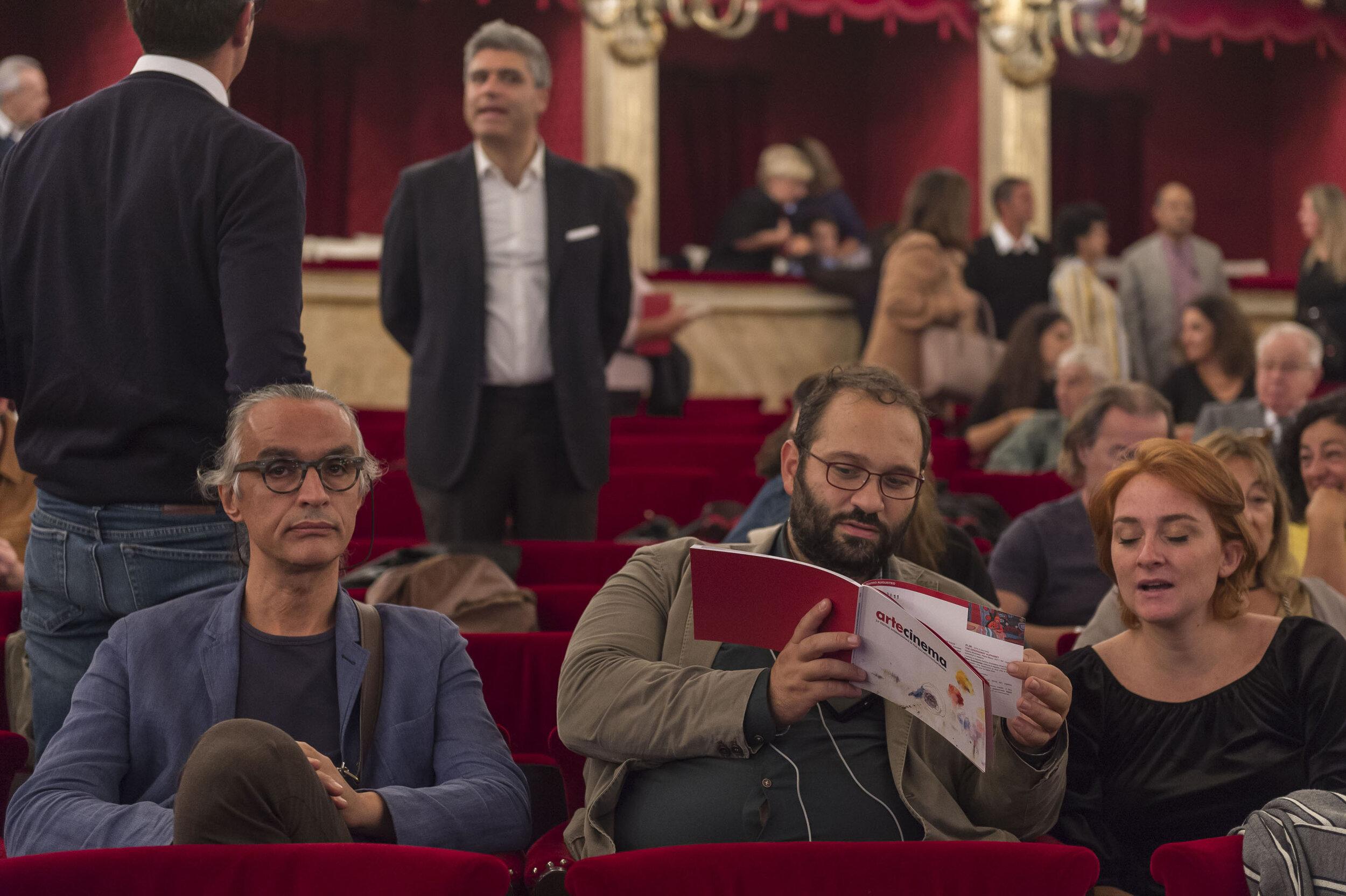 Artecinema 2019_ph Francesco Squeglia_8557.jpg