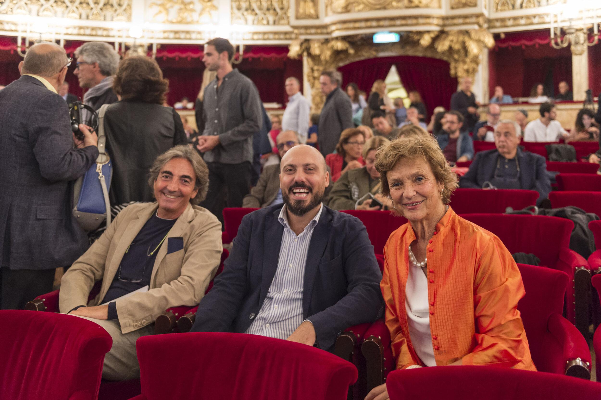 Artecinema 2019_ph Francesco Squeglia_8560.jpg