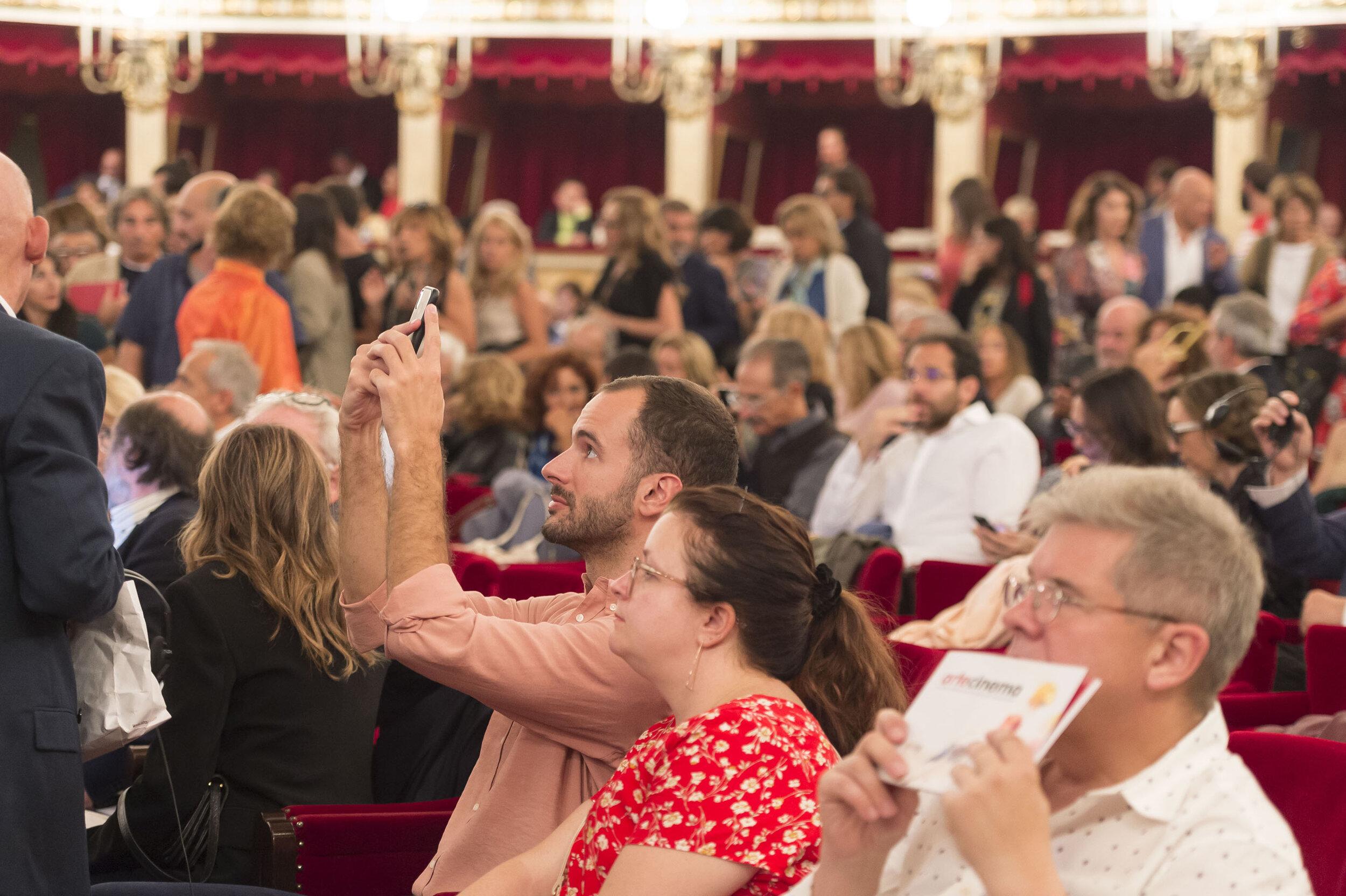 Artecinema 2019_ph Francesco Squeglia_8583.jpg