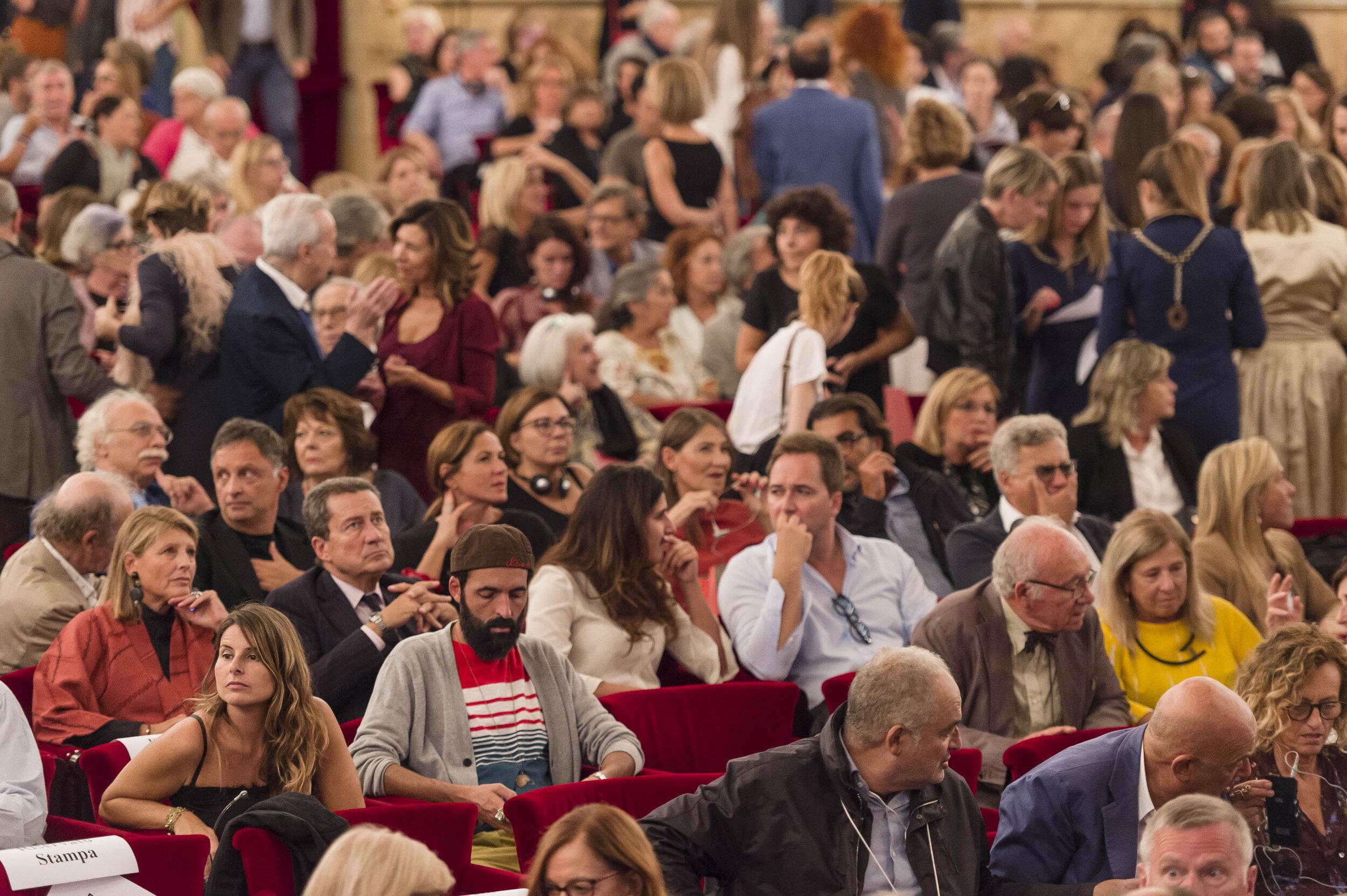 Artecinema 2019_ph Francesco Squeglia_8596.jpg