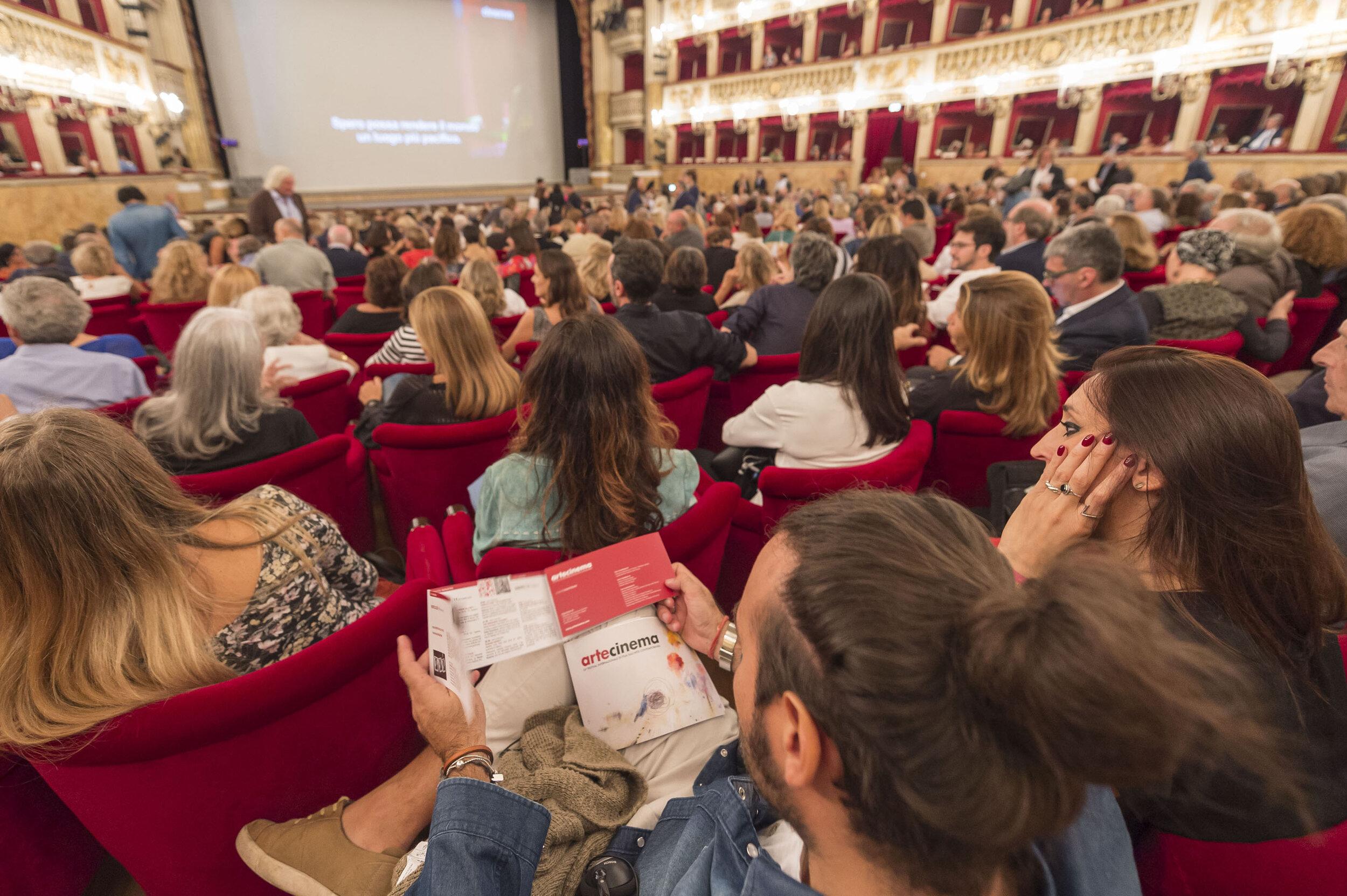 Artecinema 2019_ph Francesco Squeglia_8619.jpg