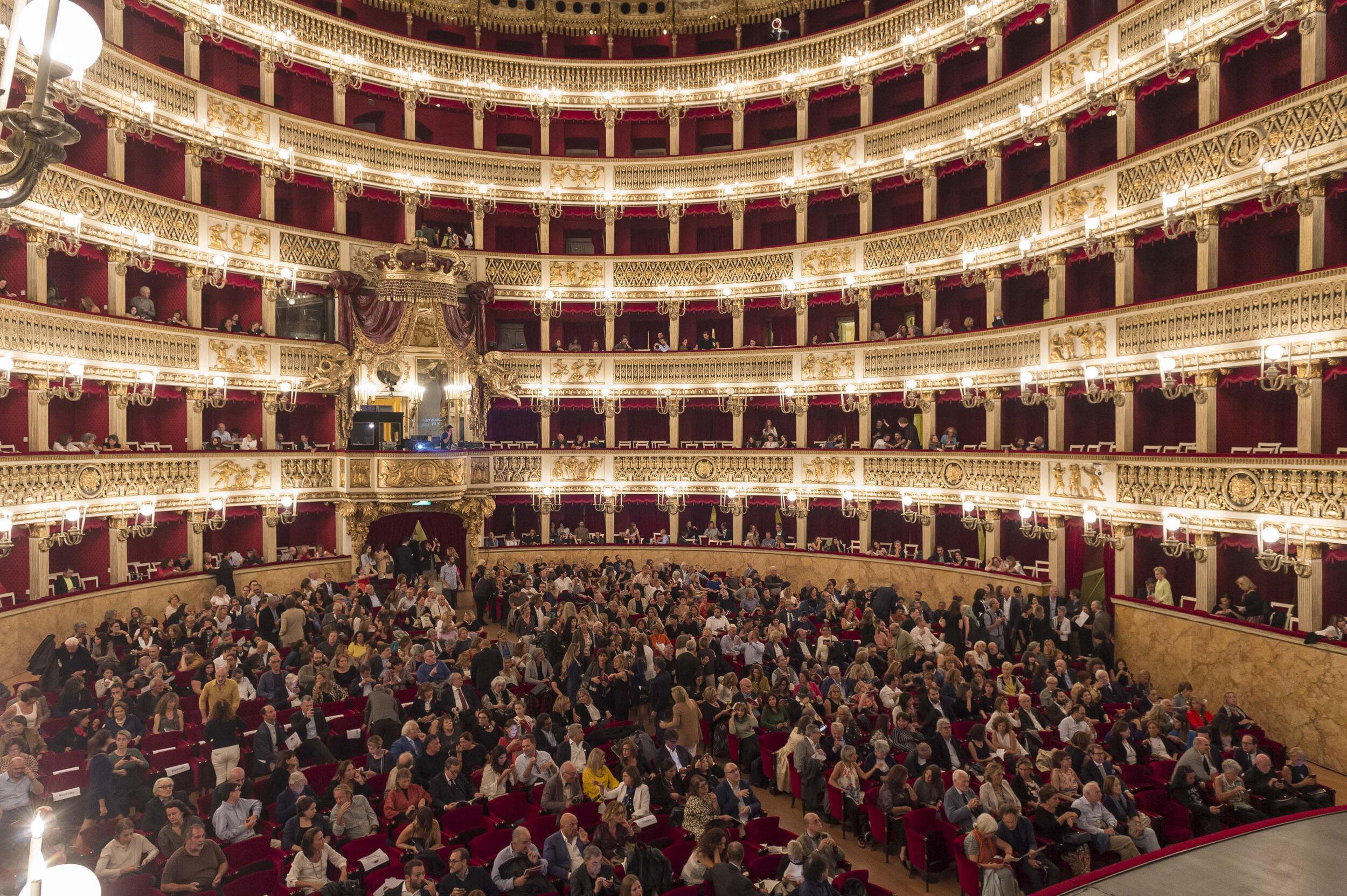 Artecinema 2019_ph Francesco Squeglia_8609.jpg