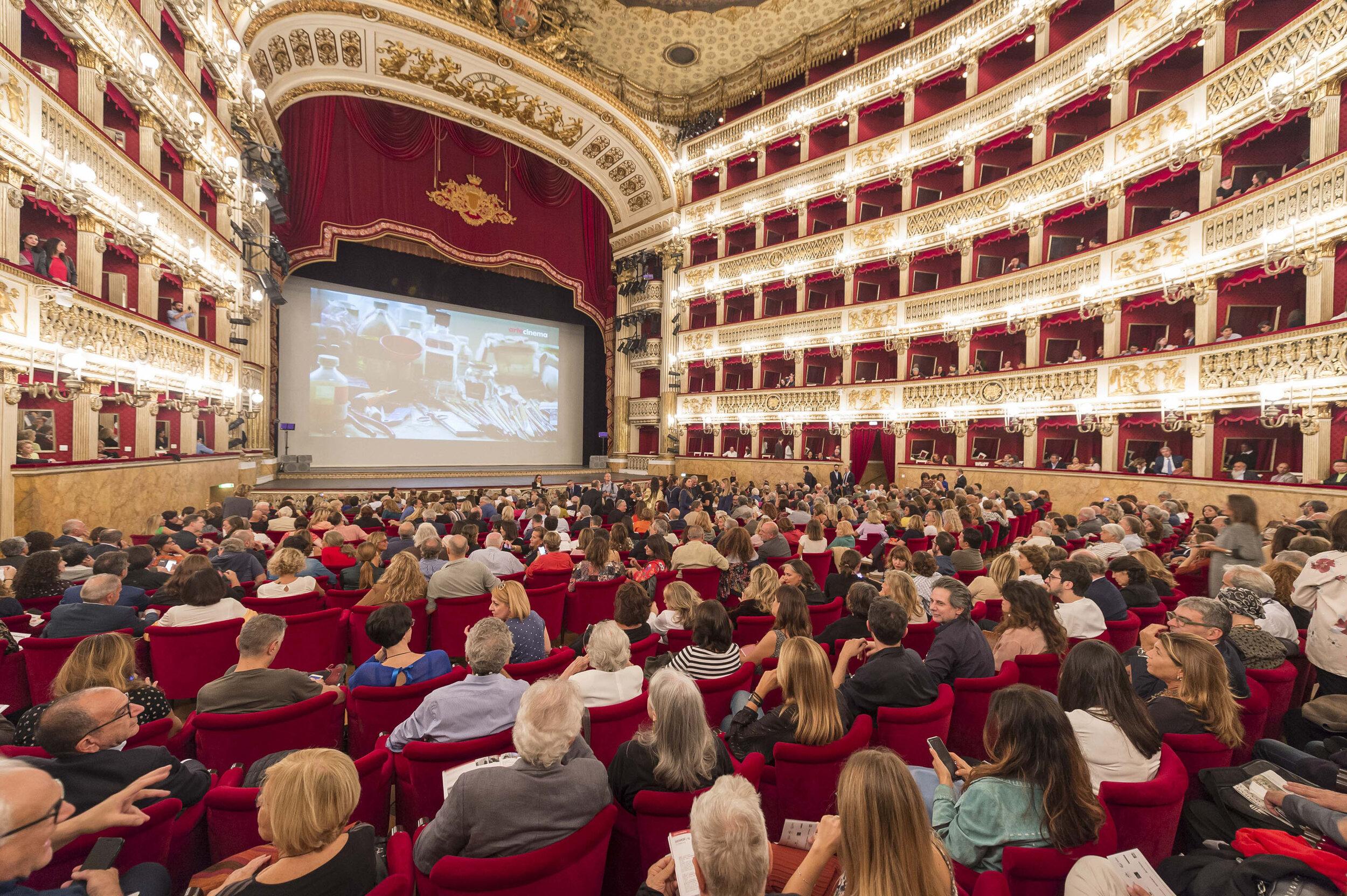 Artecinema 2019_ph Francesco Squeglia_8636.jpg