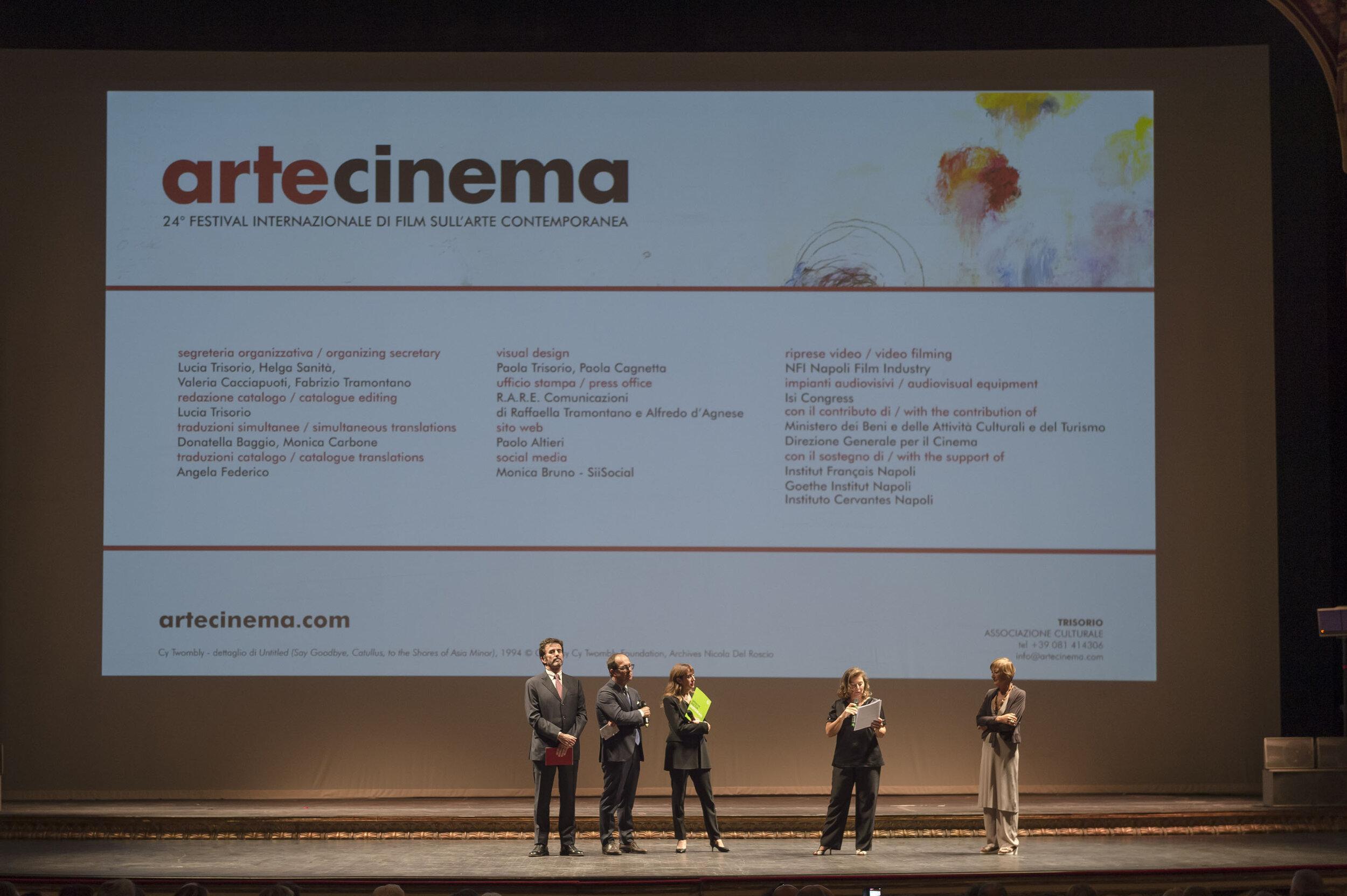 Artecinema 2019_ph Francesco Squeglia_8737.jpg