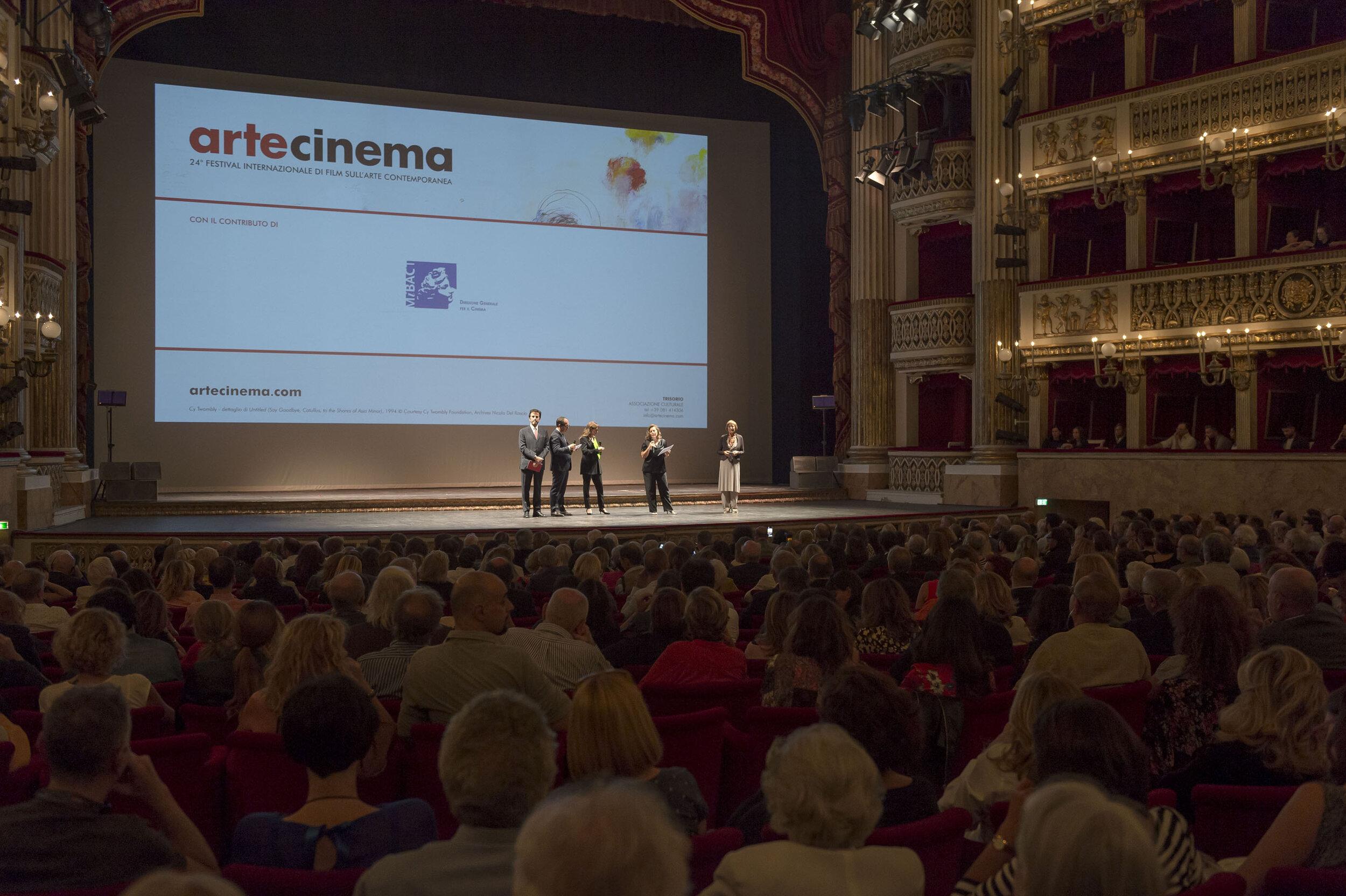 Artecinema 2019_ph Francesco Squeglia_8684.jpg