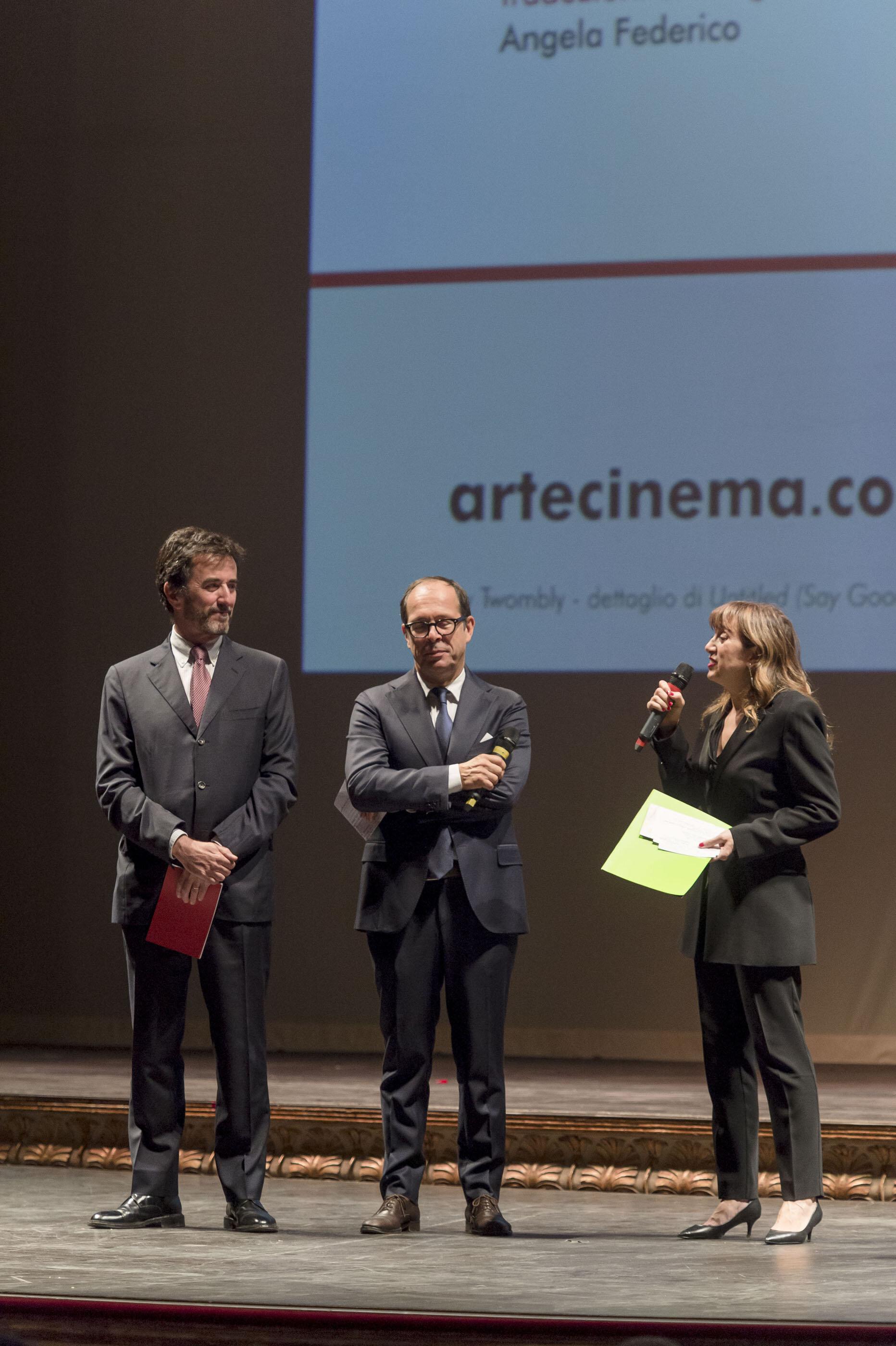 Artecinema 2019_ph Francesco Squeglia_8764.jpg
