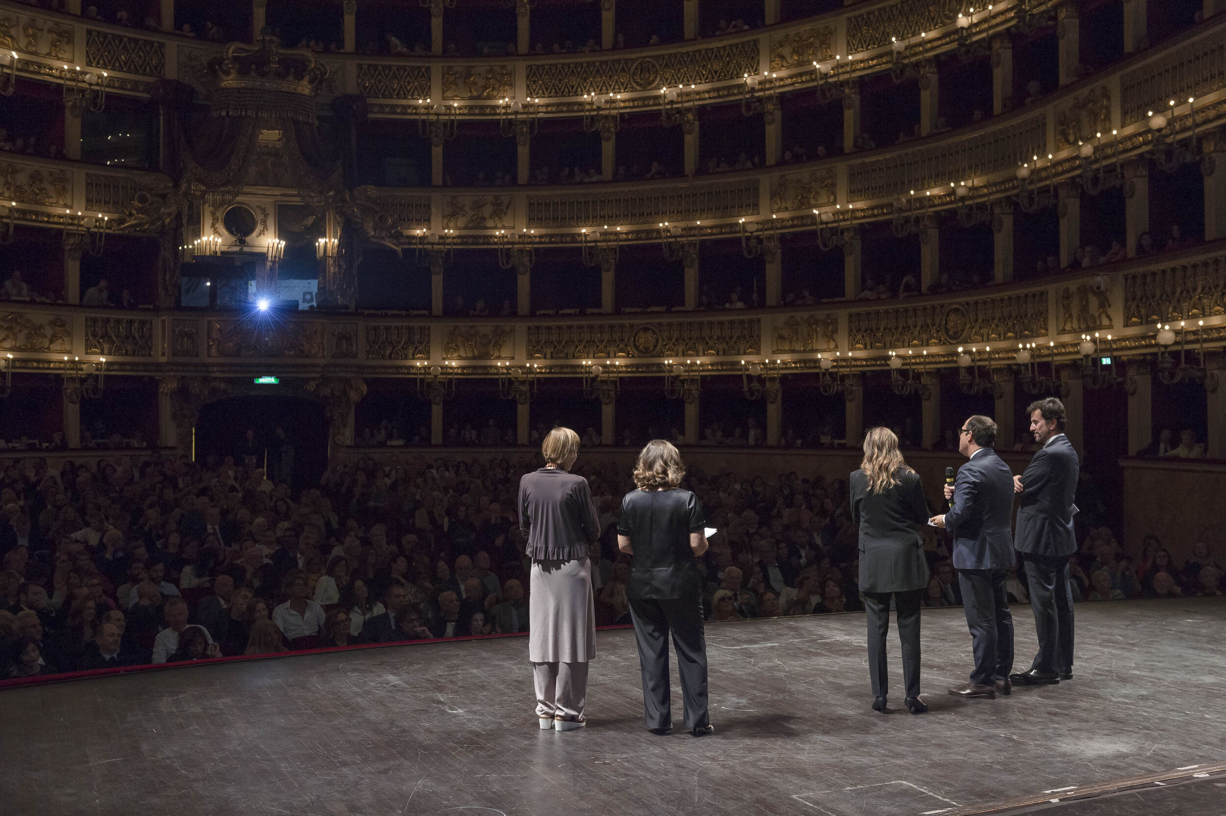Artecinema 2019_ph Francesco Squeglia_8778.jpg