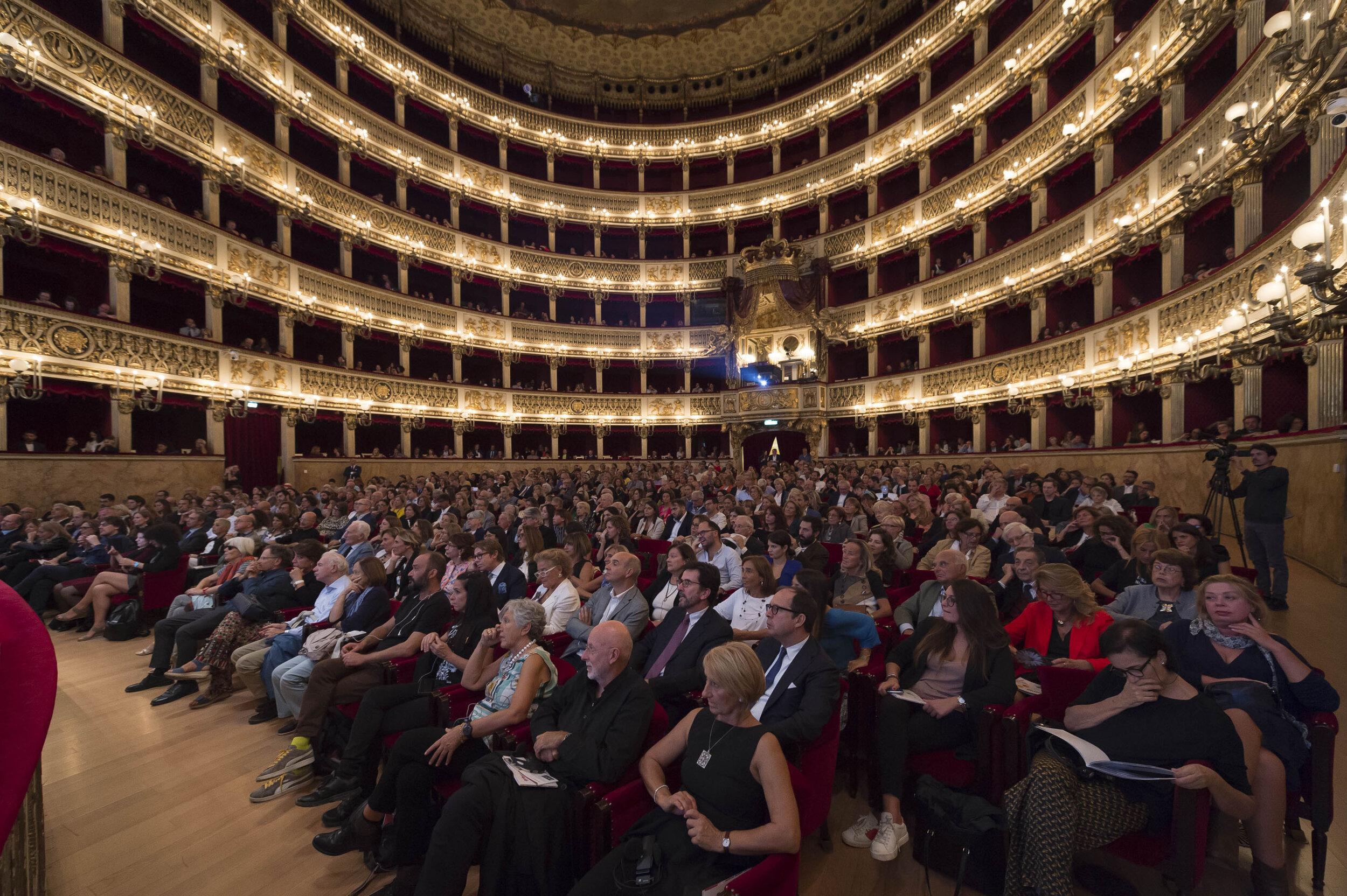Artecinema 2019_ph Francesco Squeglia_8892.jpg