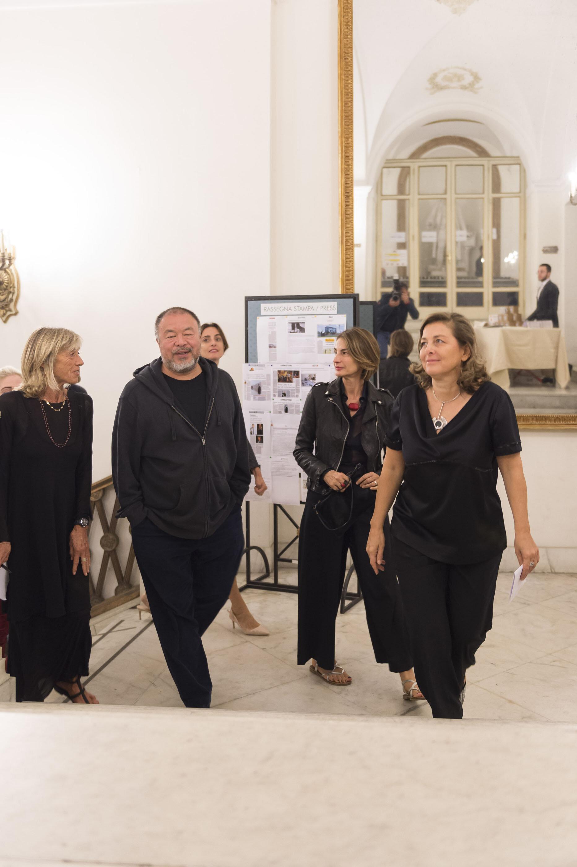 Artecinema 2019_ph Francesco Squeglia_9007.jpg
