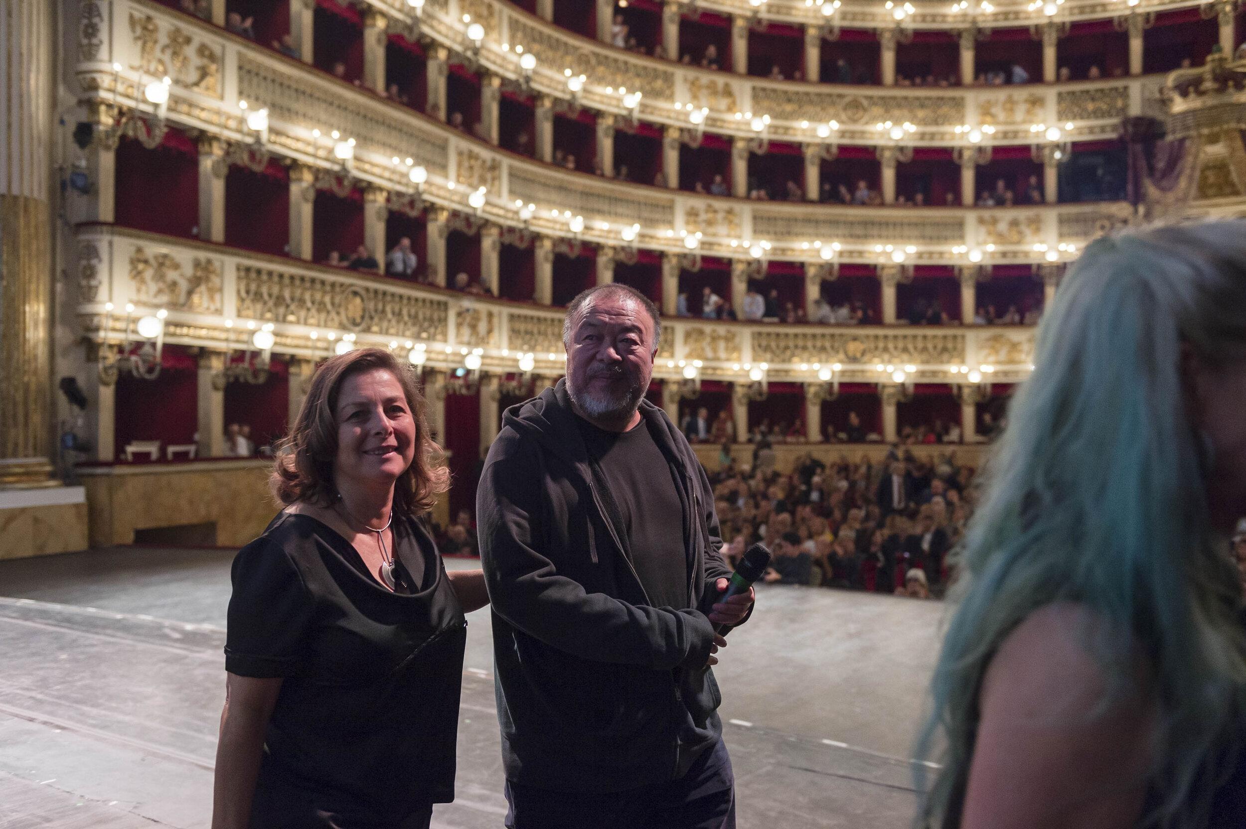 Artecinema 2019_ph Francesco Squeglia_9144.jpg