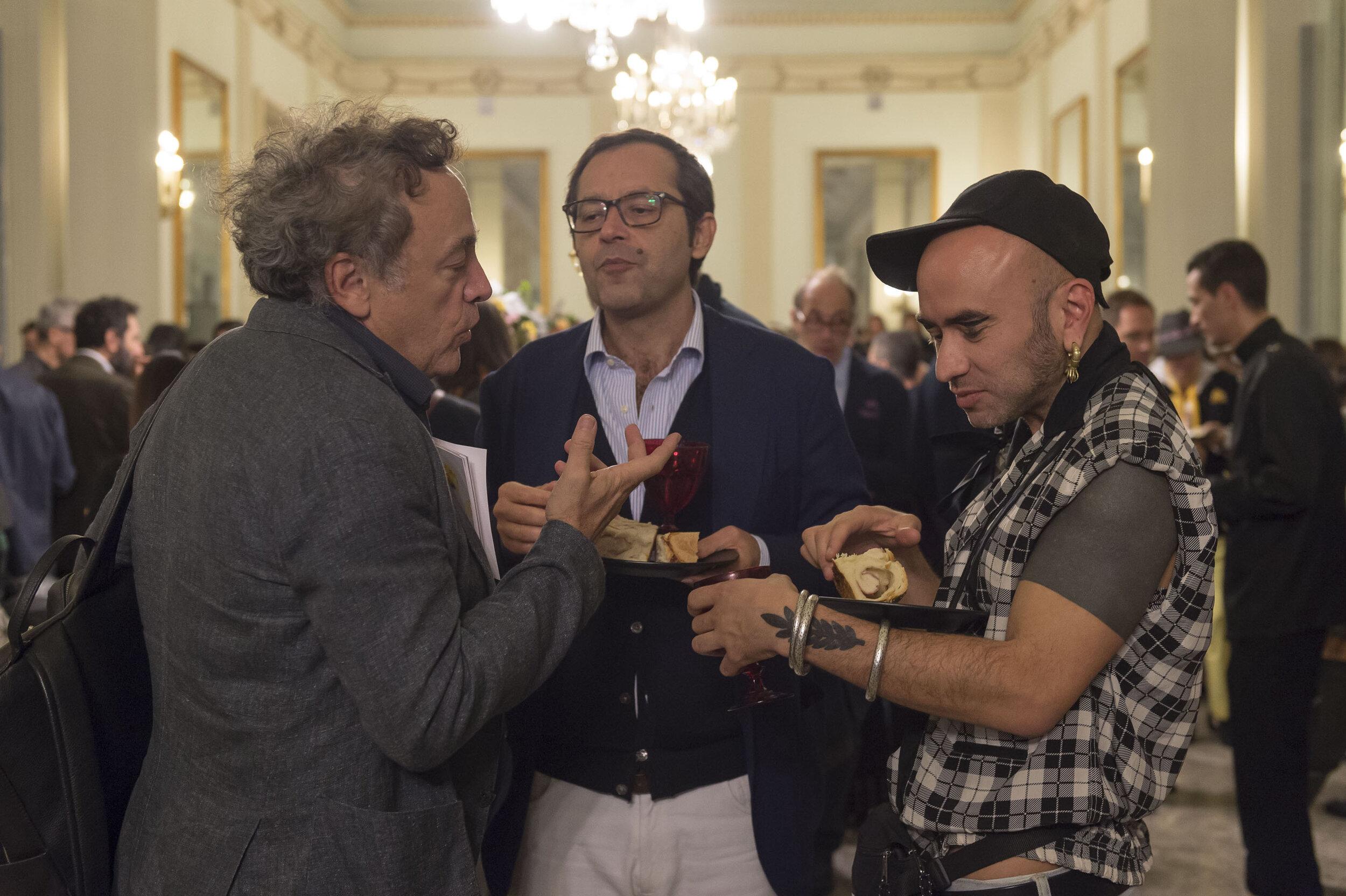 Artecinema 2019_ph Francesco Squeglia_9183.jpg