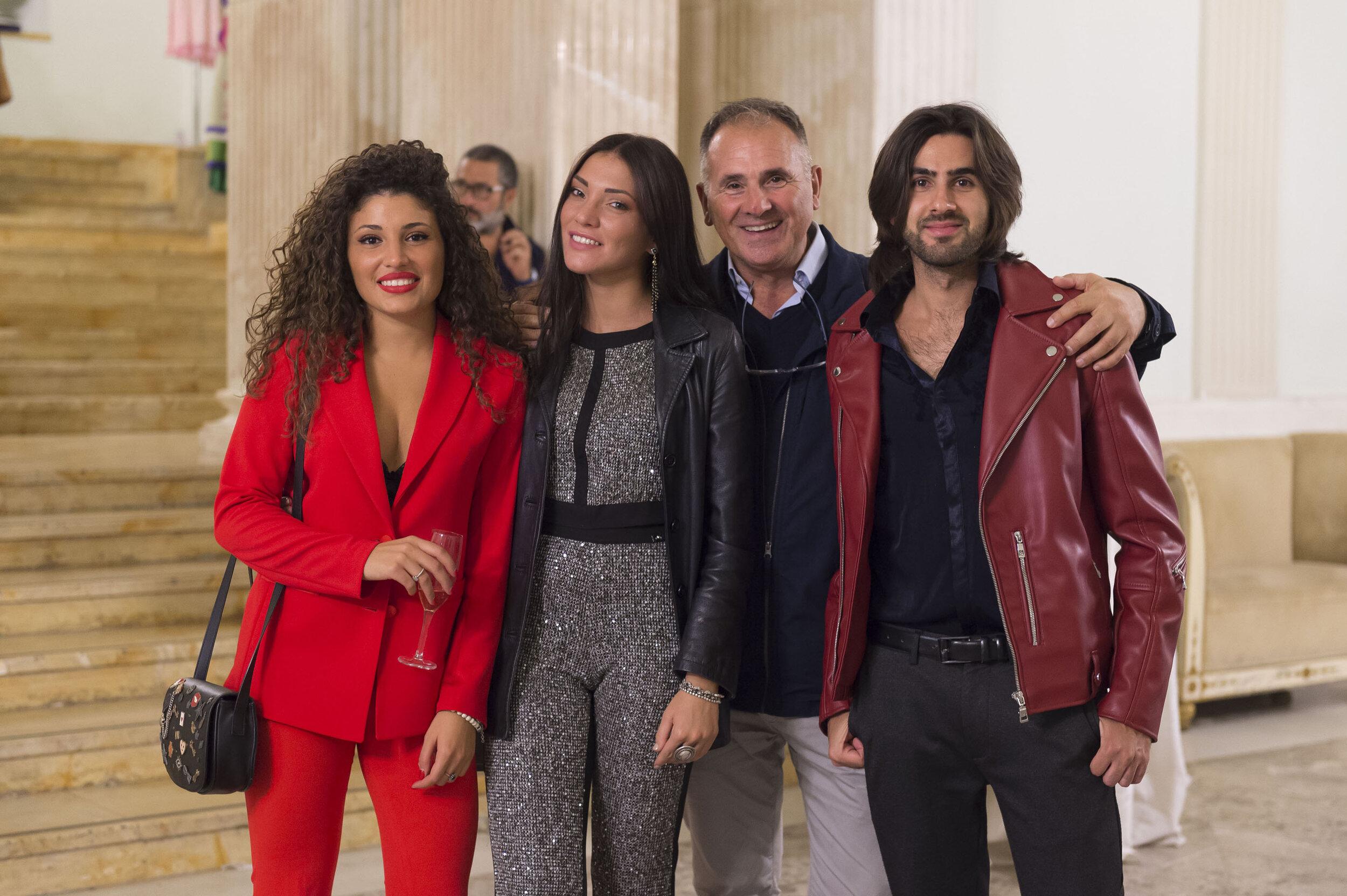 Artecinema 2019_ph Francesco Squeglia_9223.jpg