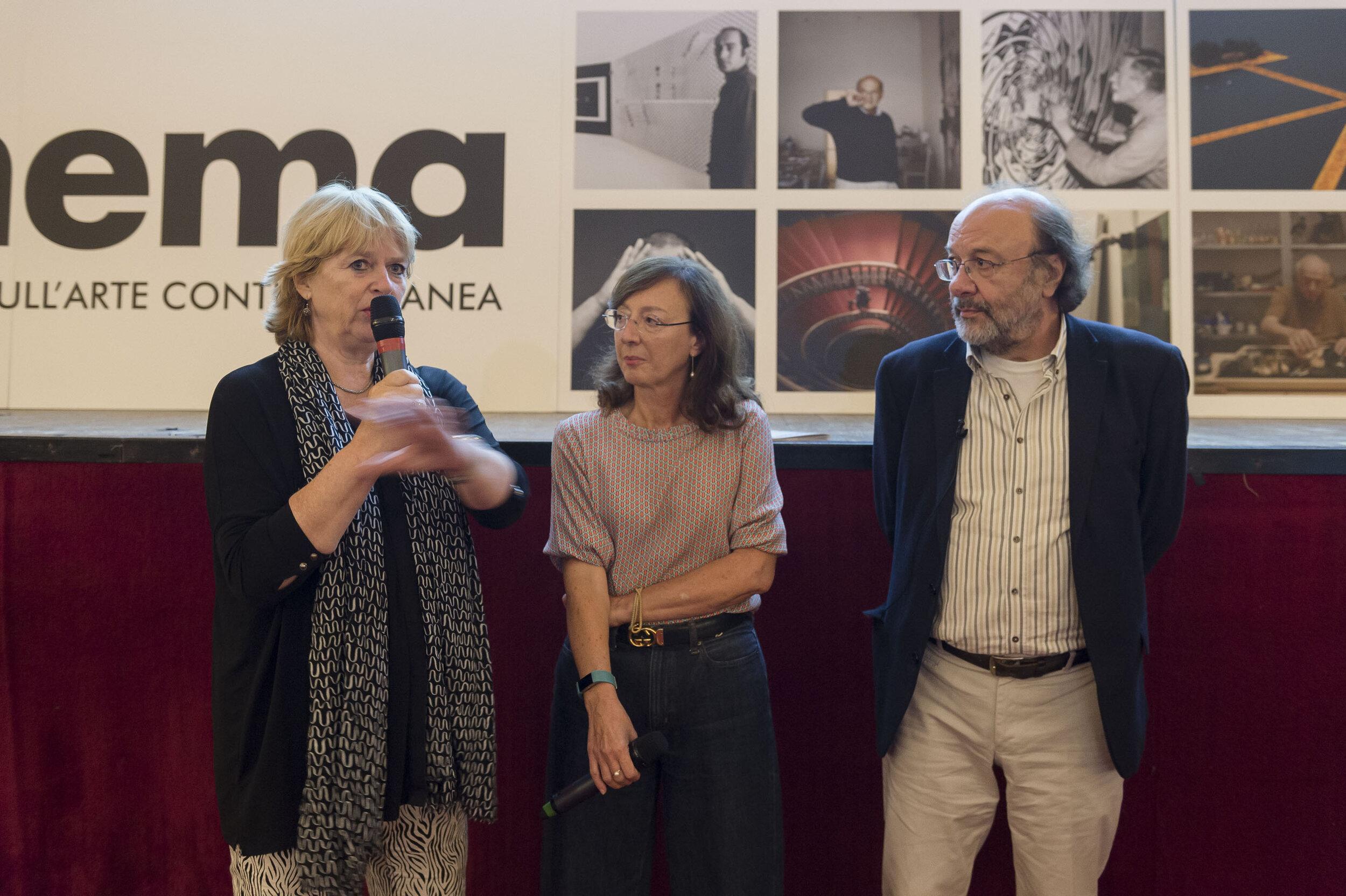 Artecinema 2019_ph Francesco Squeglia_9318.jpg