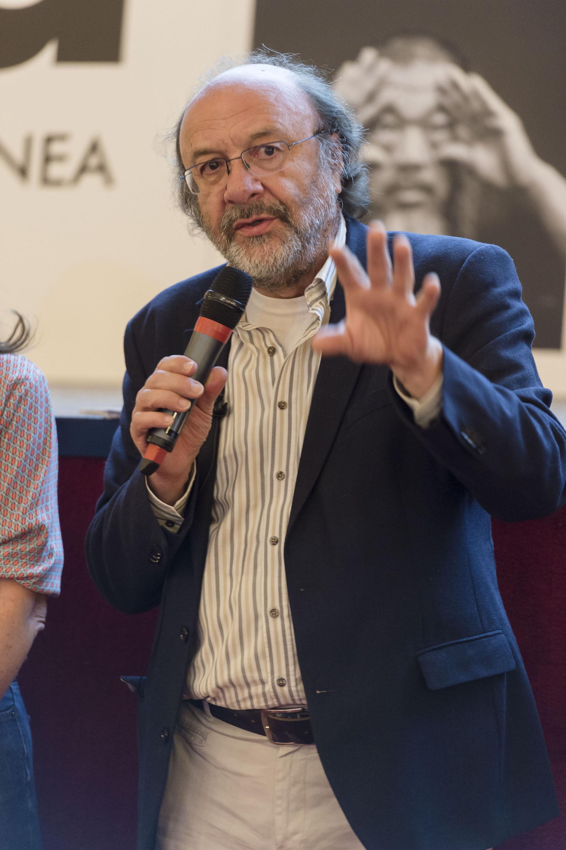 Artecinema 2019_ph Francesco Squeglia_9338.jpg