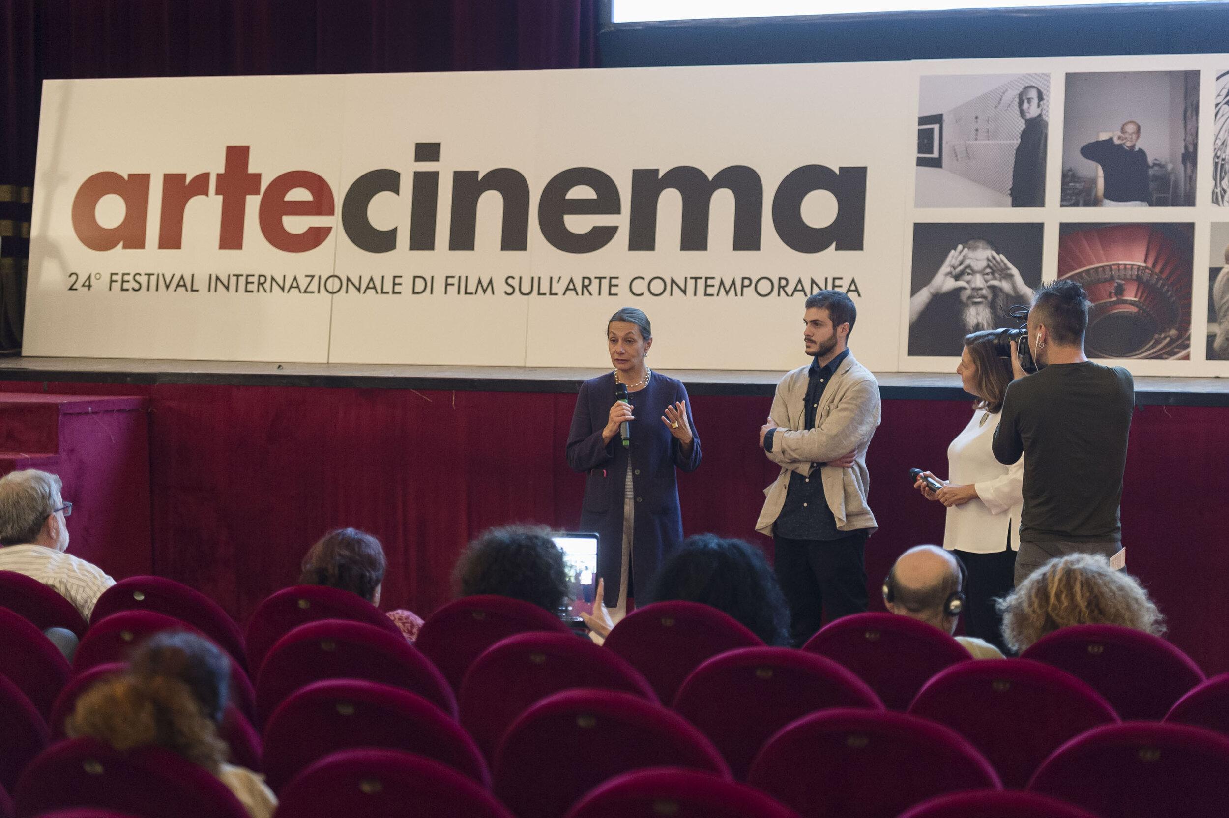 Artecinema 2019_ph Francesco Squeglia_9494.jpg