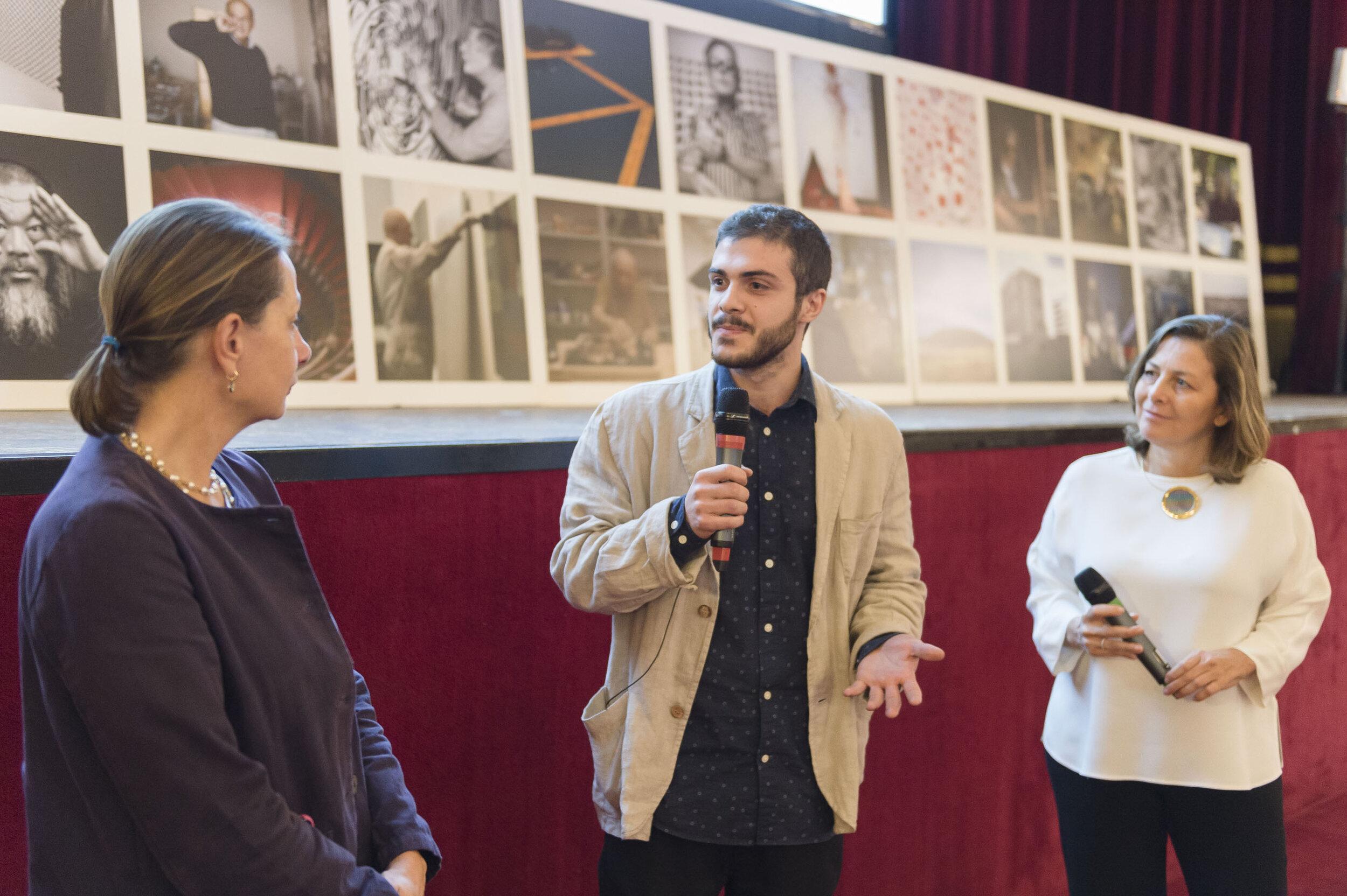 Artecinema 2019_ph Francesco Squeglia_9536.jpg