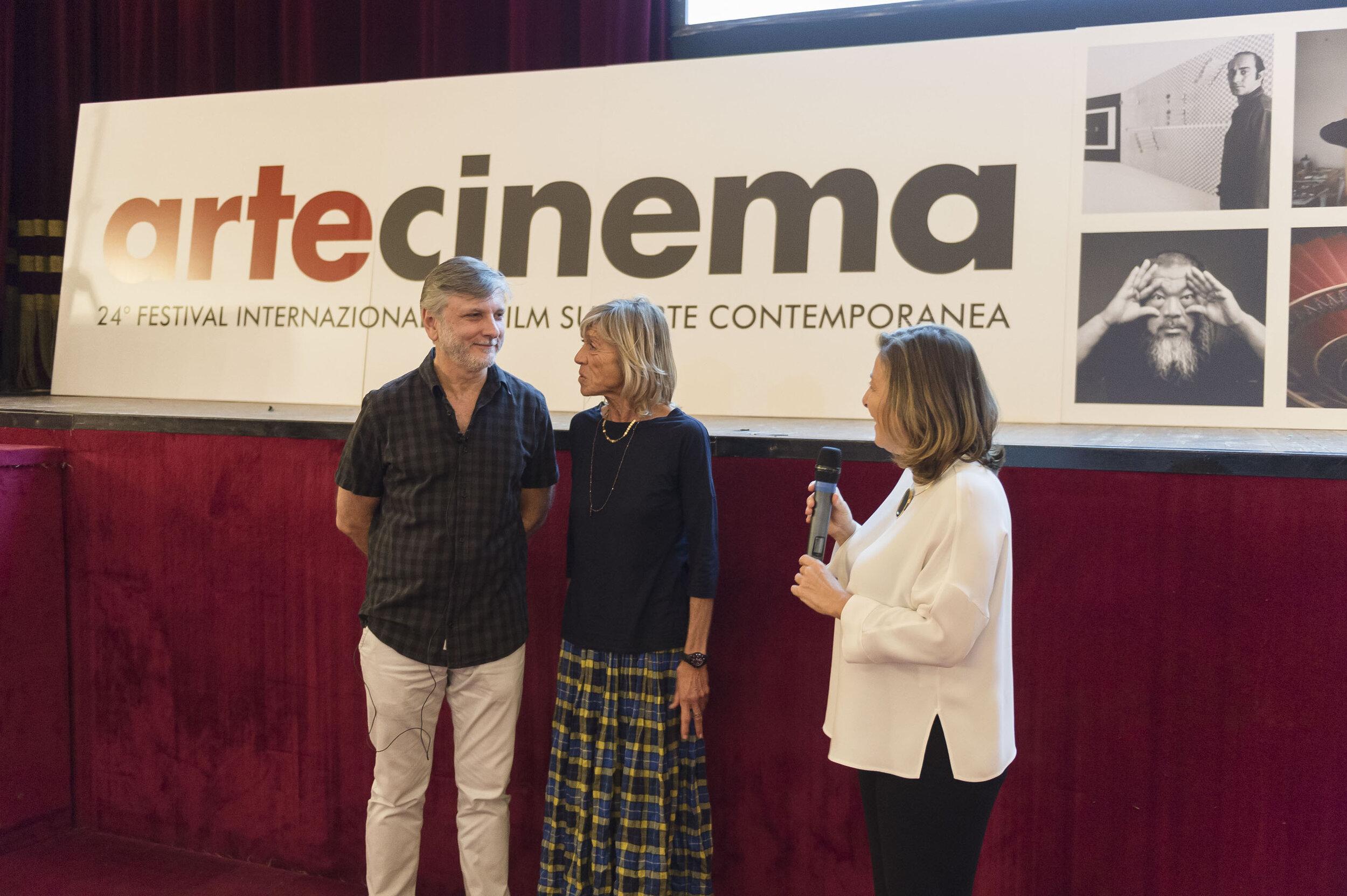 Artecinema 2019_ph Francesco Squeglia_9574.jpg