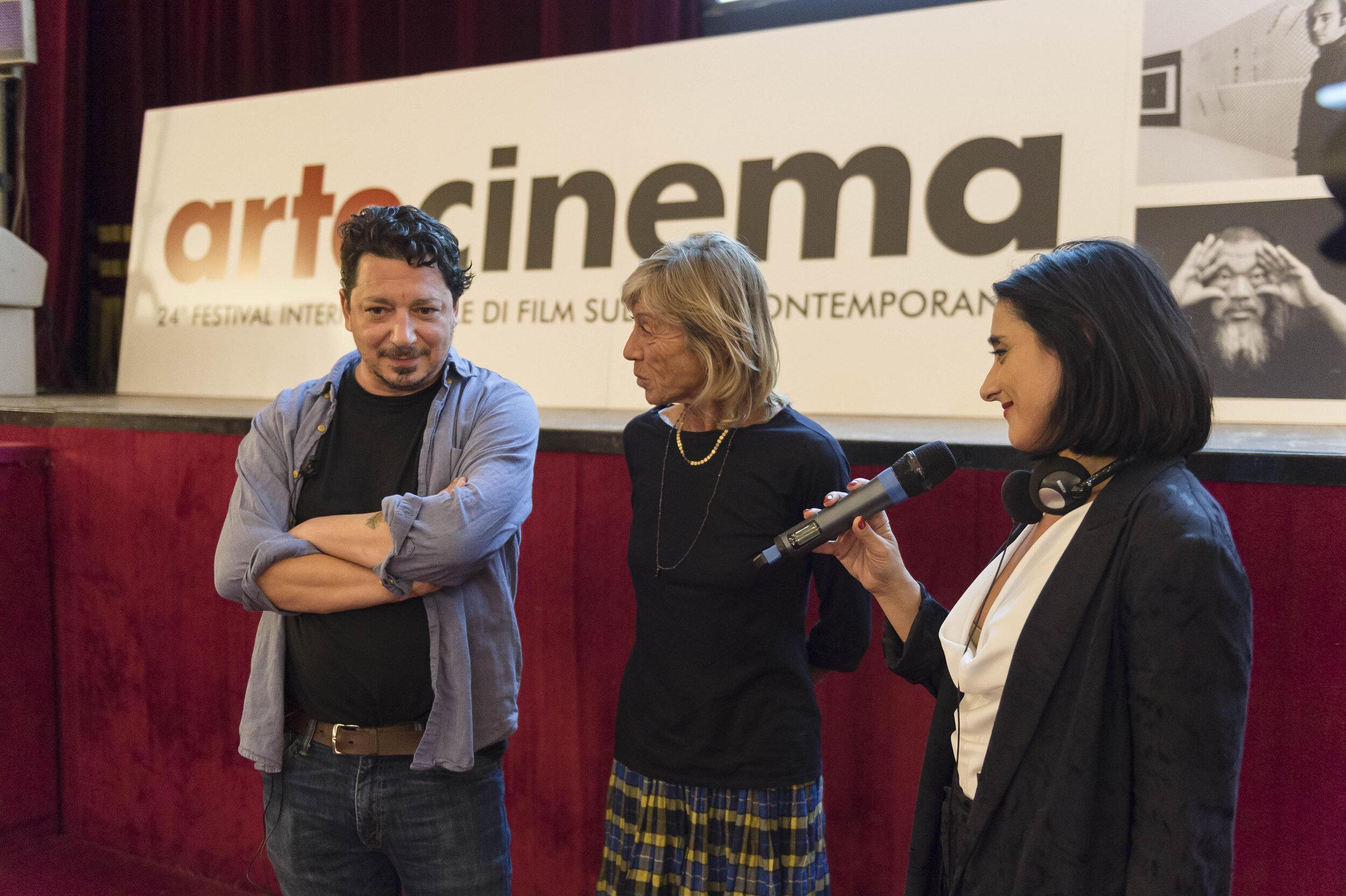 Artecinema 2019_ph Francesco Squeglia_9626.jpg