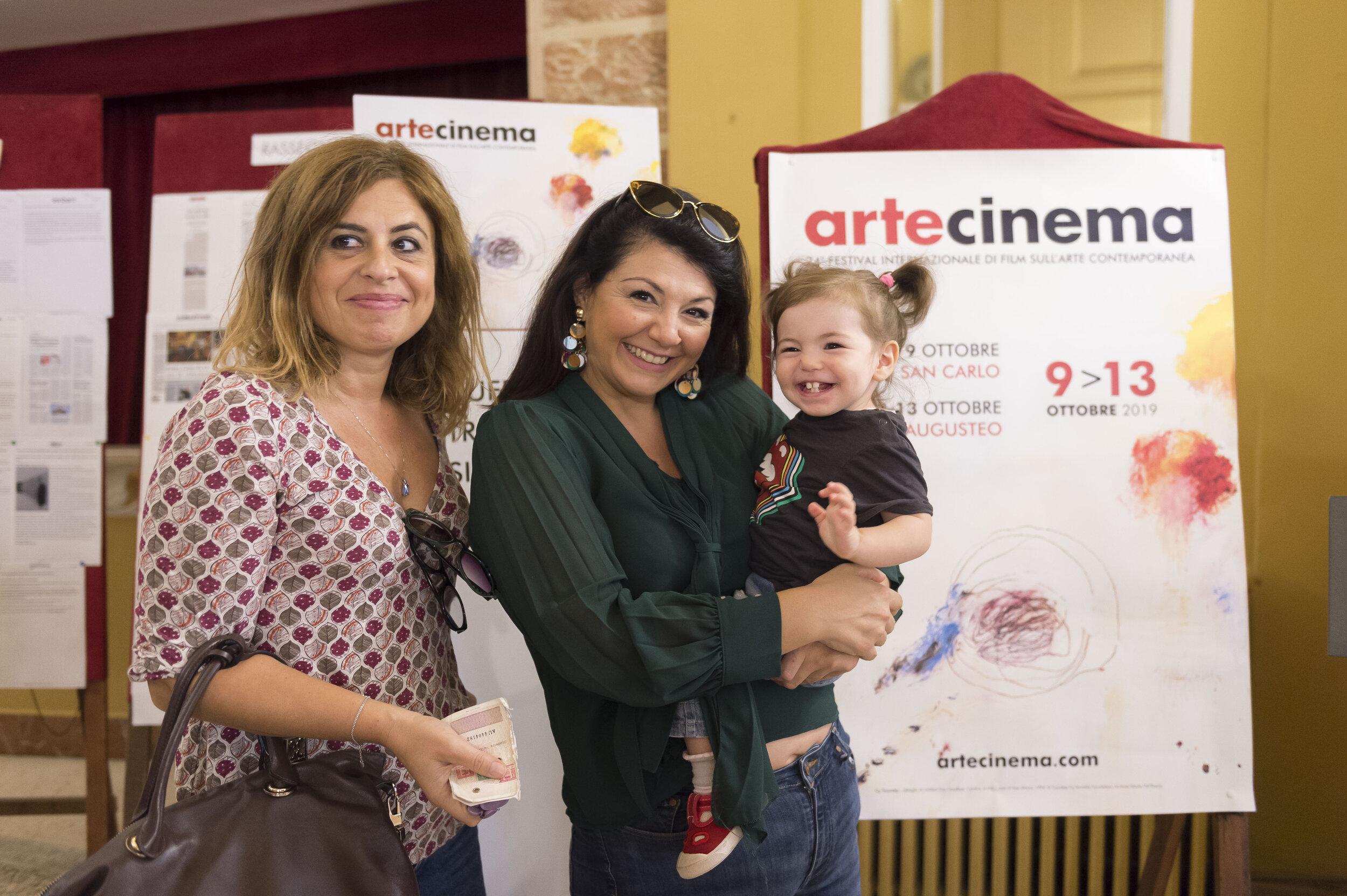 Artecinema 2019_ph Francesco Squeglia_9906.jpg