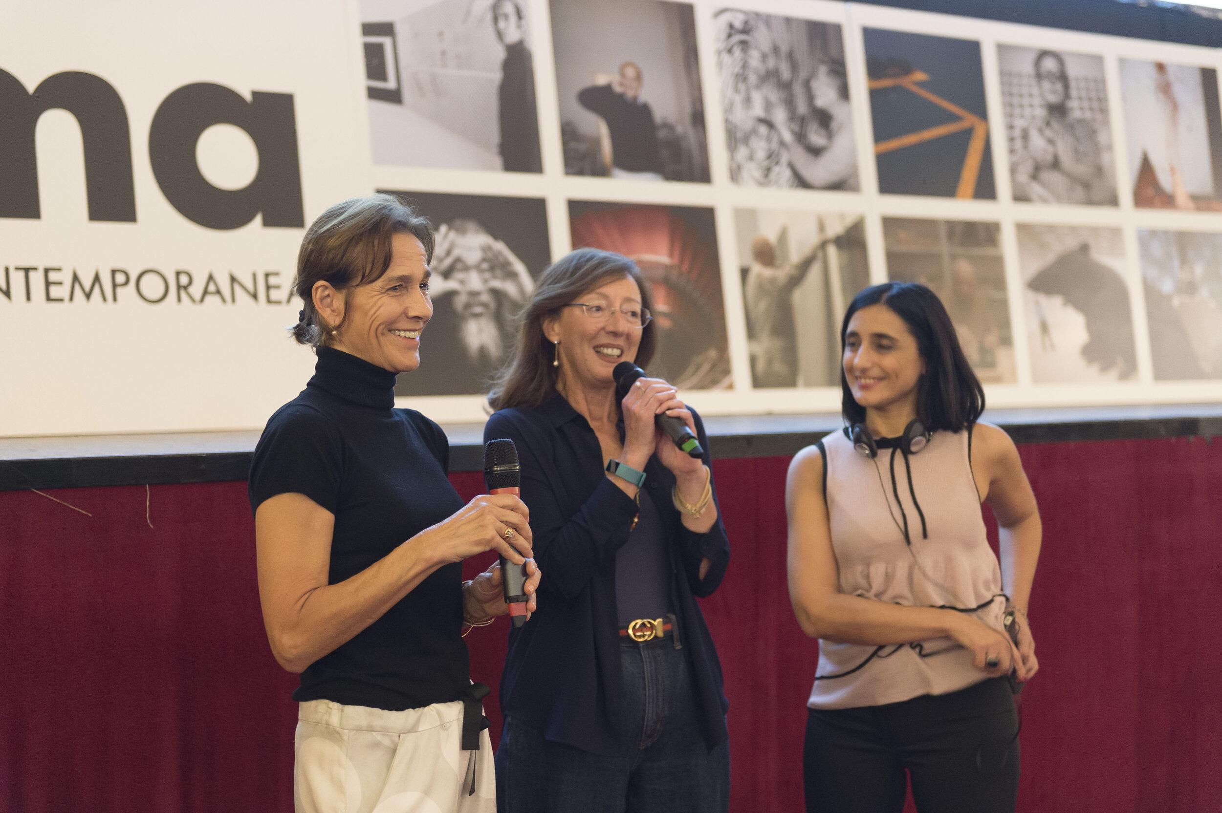 Artecinema 2019_ph Francesco Squeglia_9915.jpg