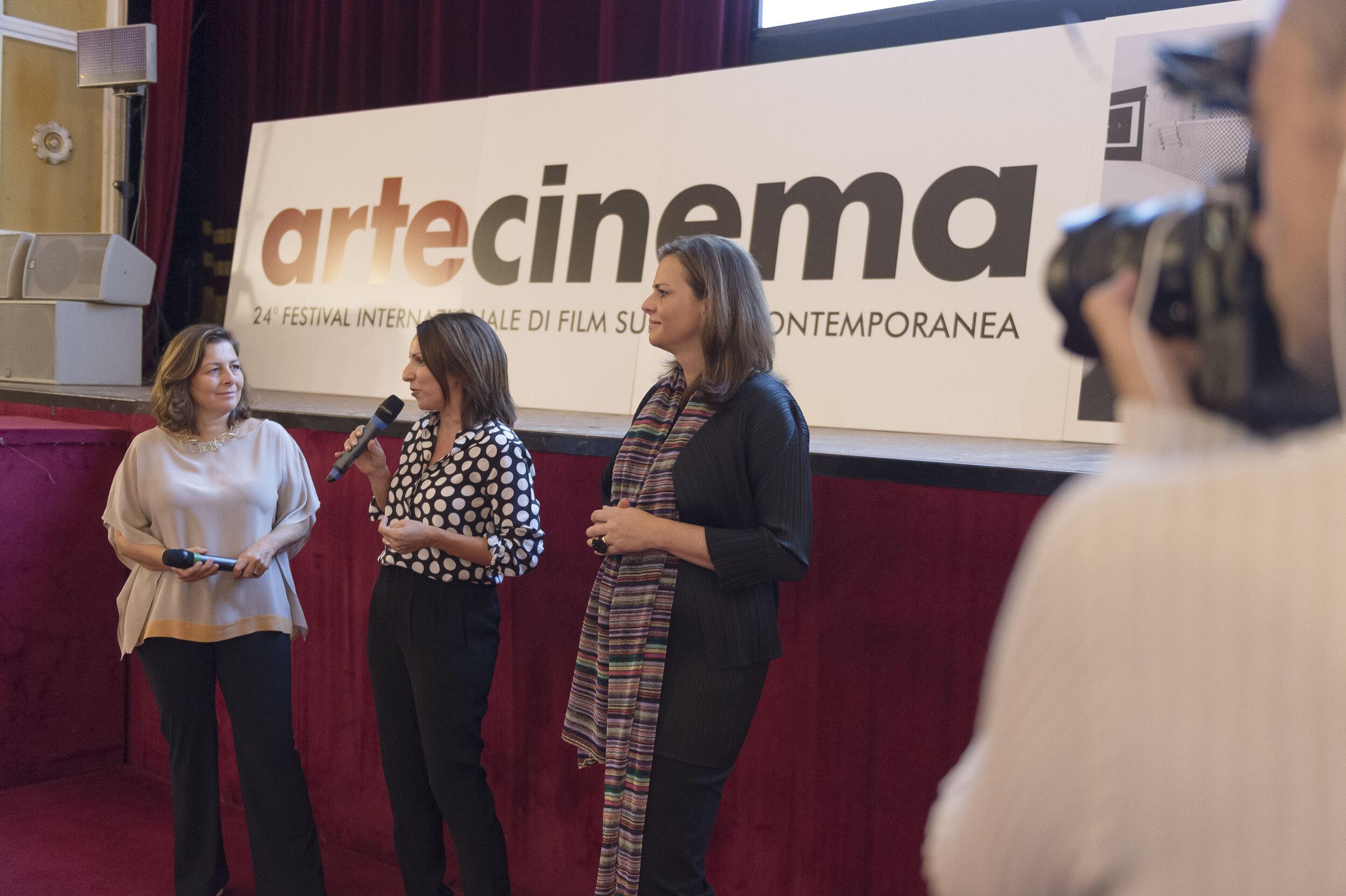 Artecinema 2019_ph Francesco Squeglia_0295_1.jpg