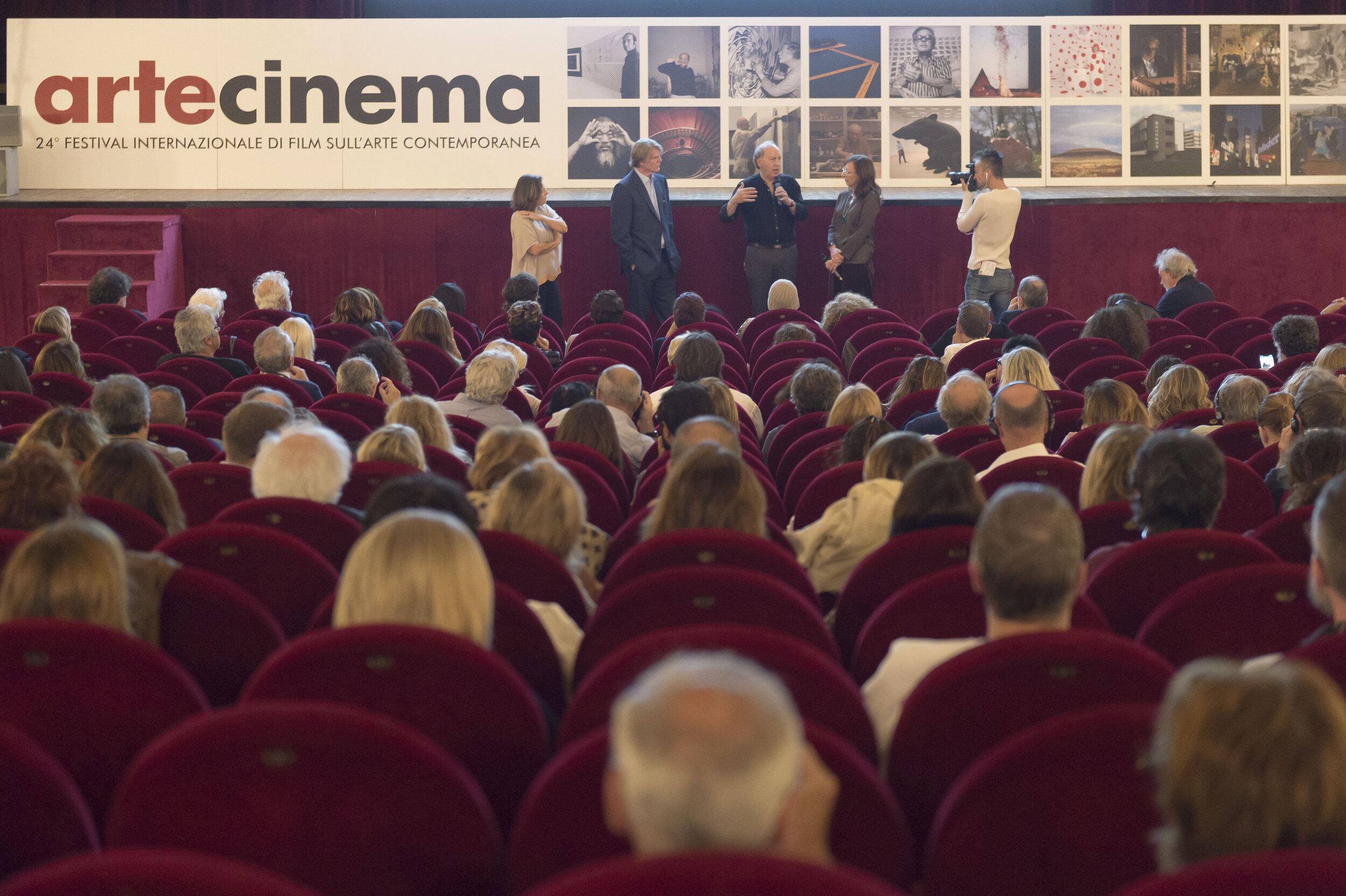 Artecinema 2019_ph Francesco Squeglia_0862_1.jpg