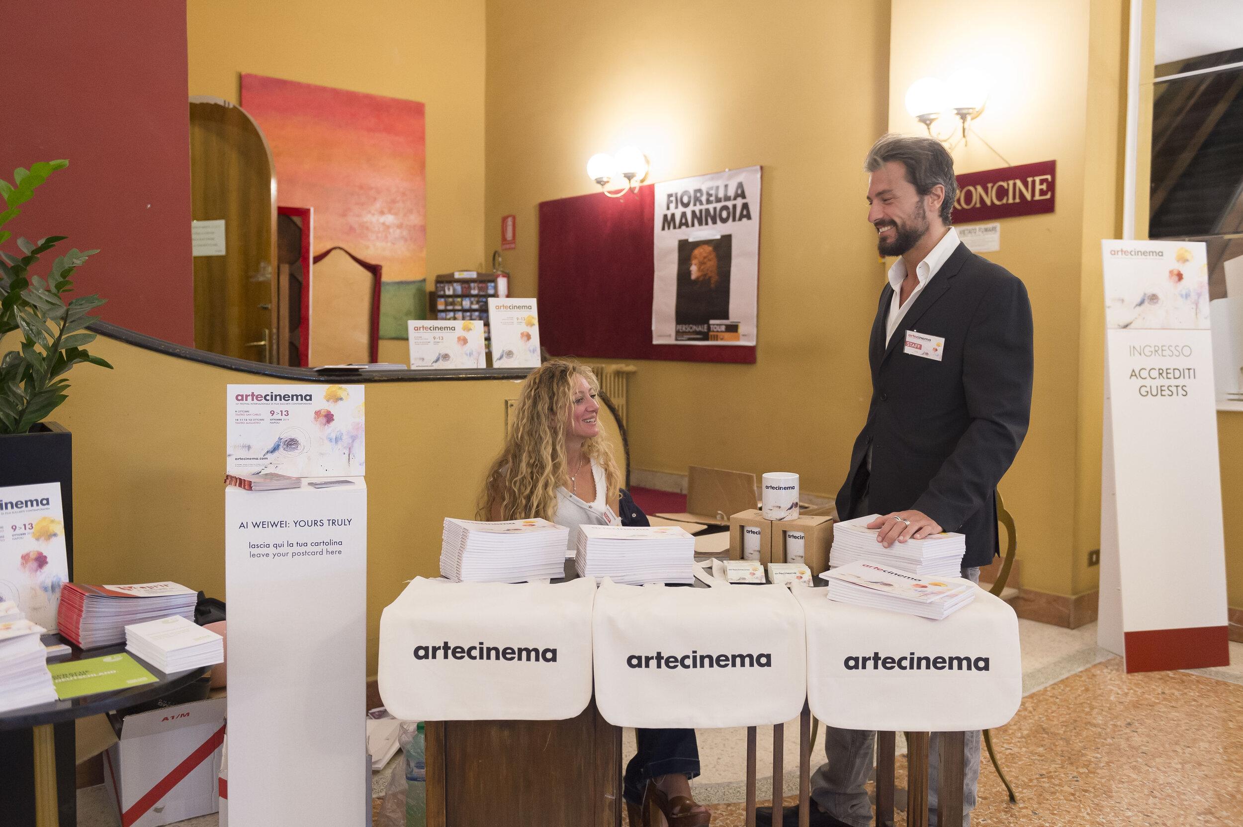 Artecinema 2019_ph Francesco Squeglia_1024.jpg