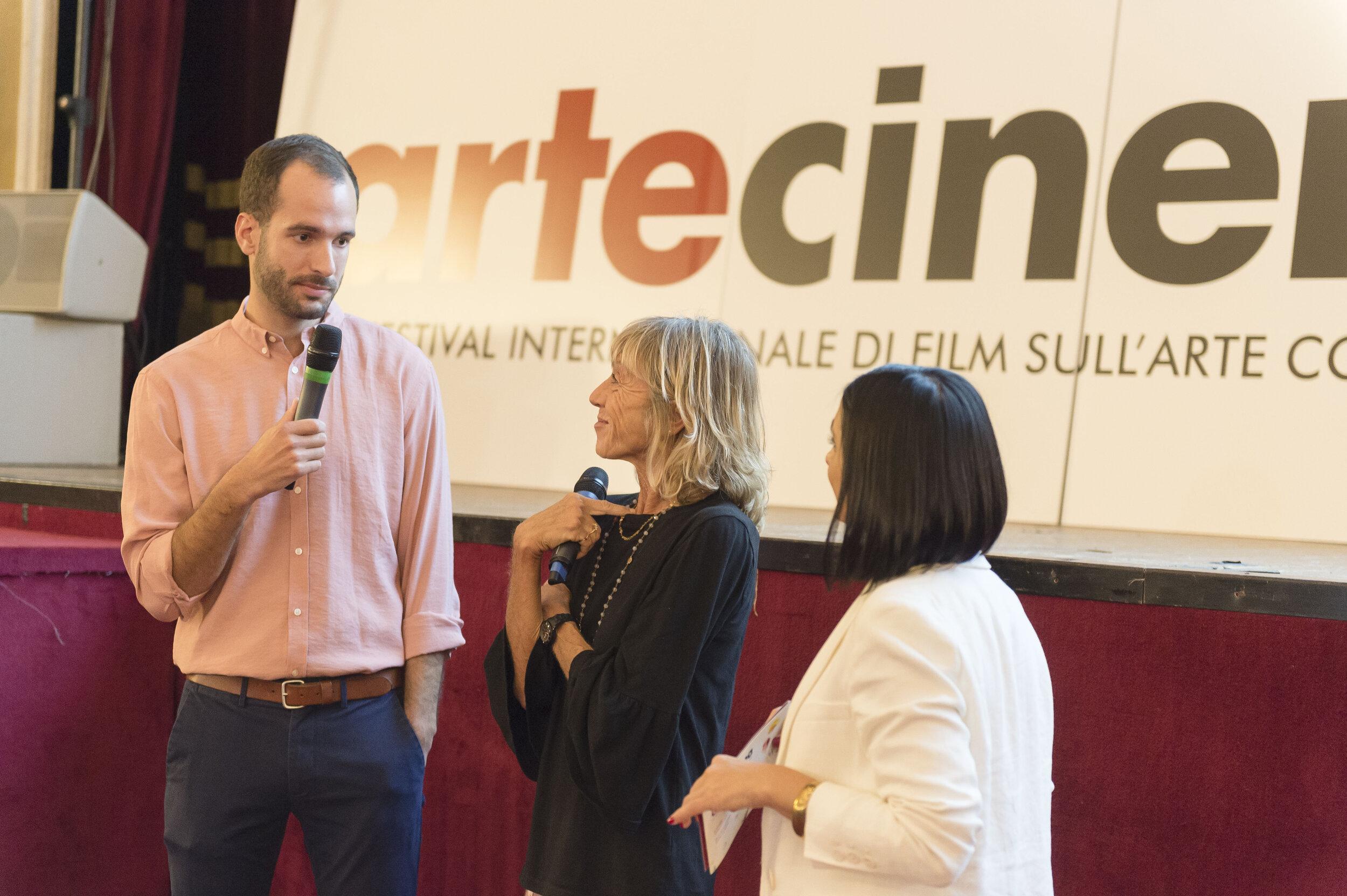 Artecinema 2019_ph Francesco Squeglia_1244.jpg