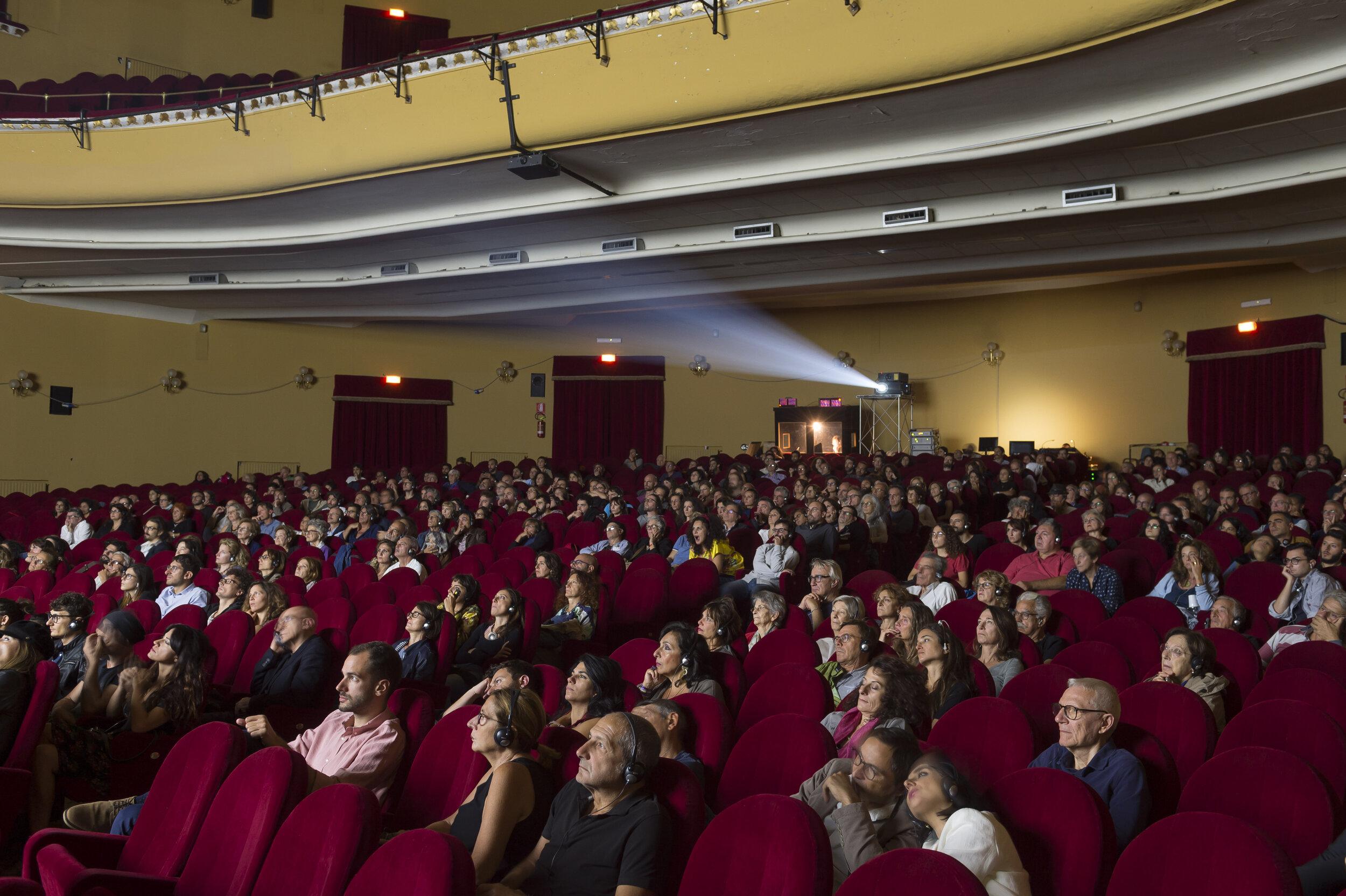 Artecinema 2019_ph Francesco Squeglia_1345.jpg