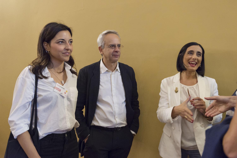 Artecinema+2019_ph+Francesco+Squeglia_1044.jpg