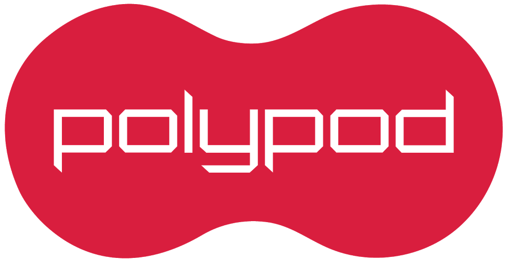 polypod.png